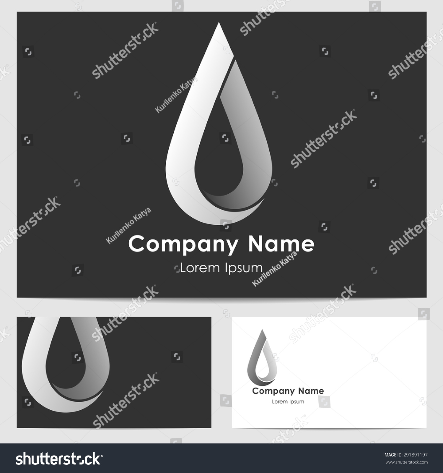 Fantastic Graal Shield Template Photos - Professional Resume Example ...