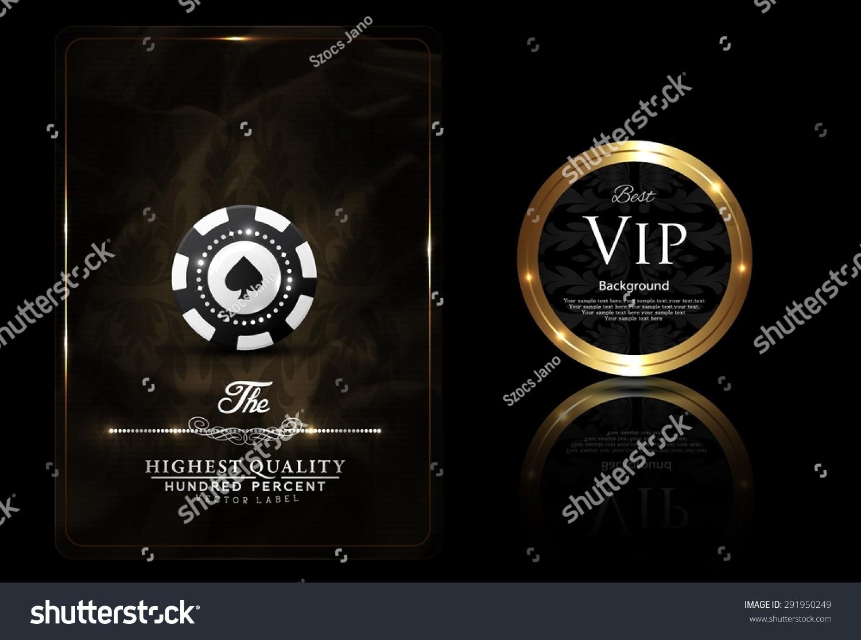 Gold casino vip score stationcasinos