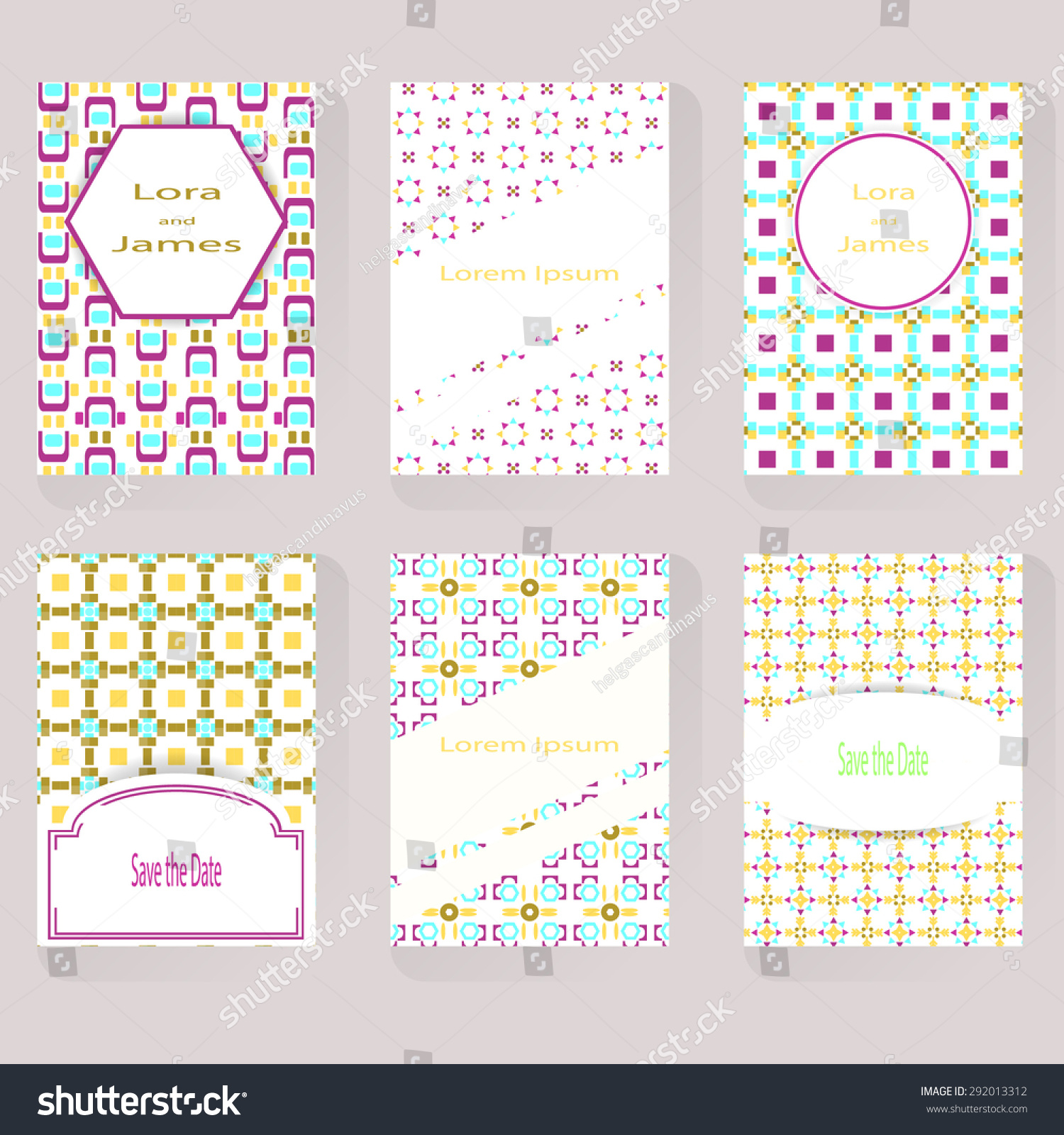 Comfortable Greeting Cards For Business Use Gallery - Business Card ...