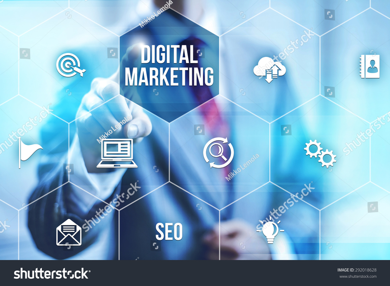 Social media tips,affiliate,marketing,business,