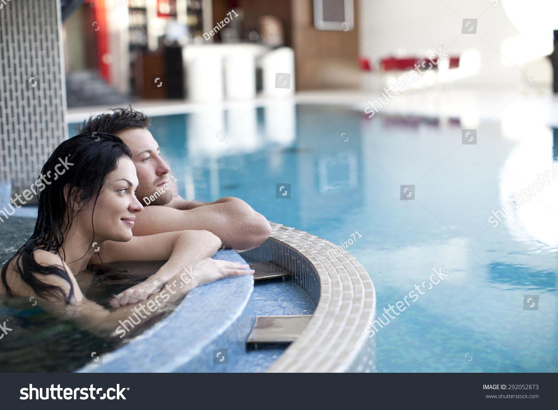 How girls relax 100