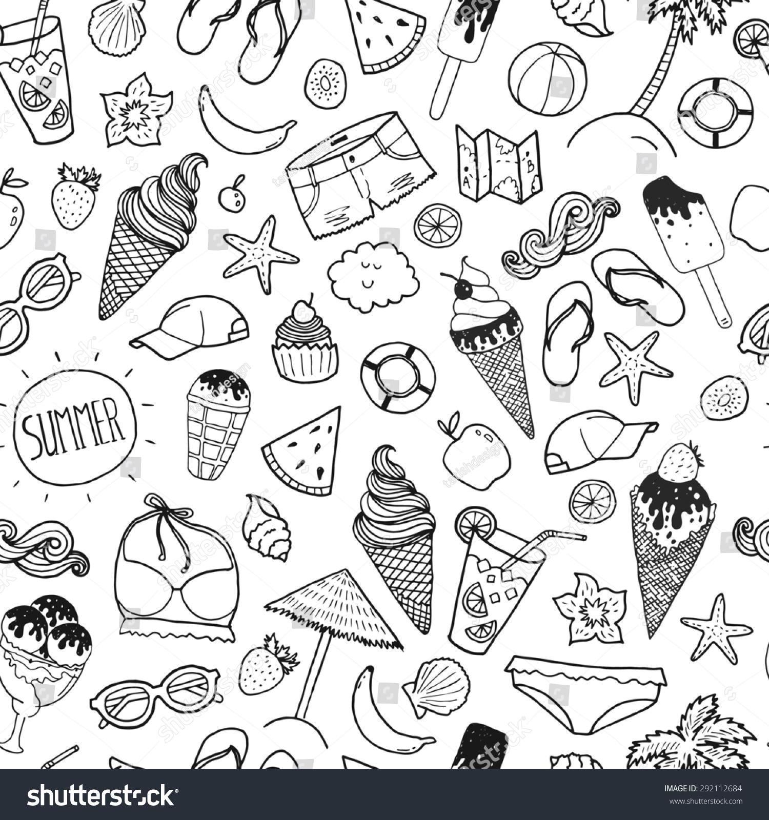 Candy Clipart Lollipop Bonbon Clip Art - Конфеты Вектор Png - Free  Transparent PNG Clipart Images Download