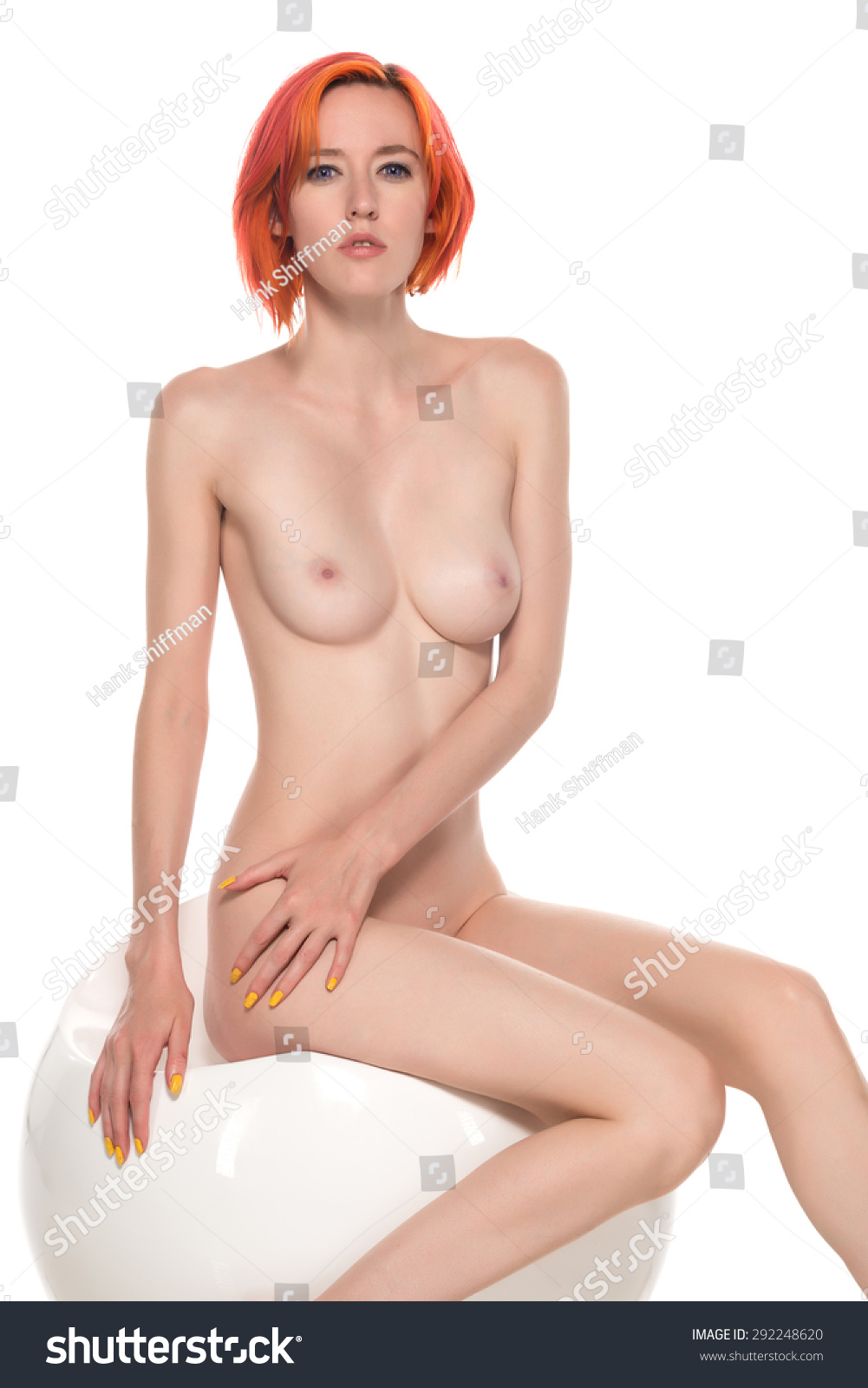 Free Red Hair Sex 100