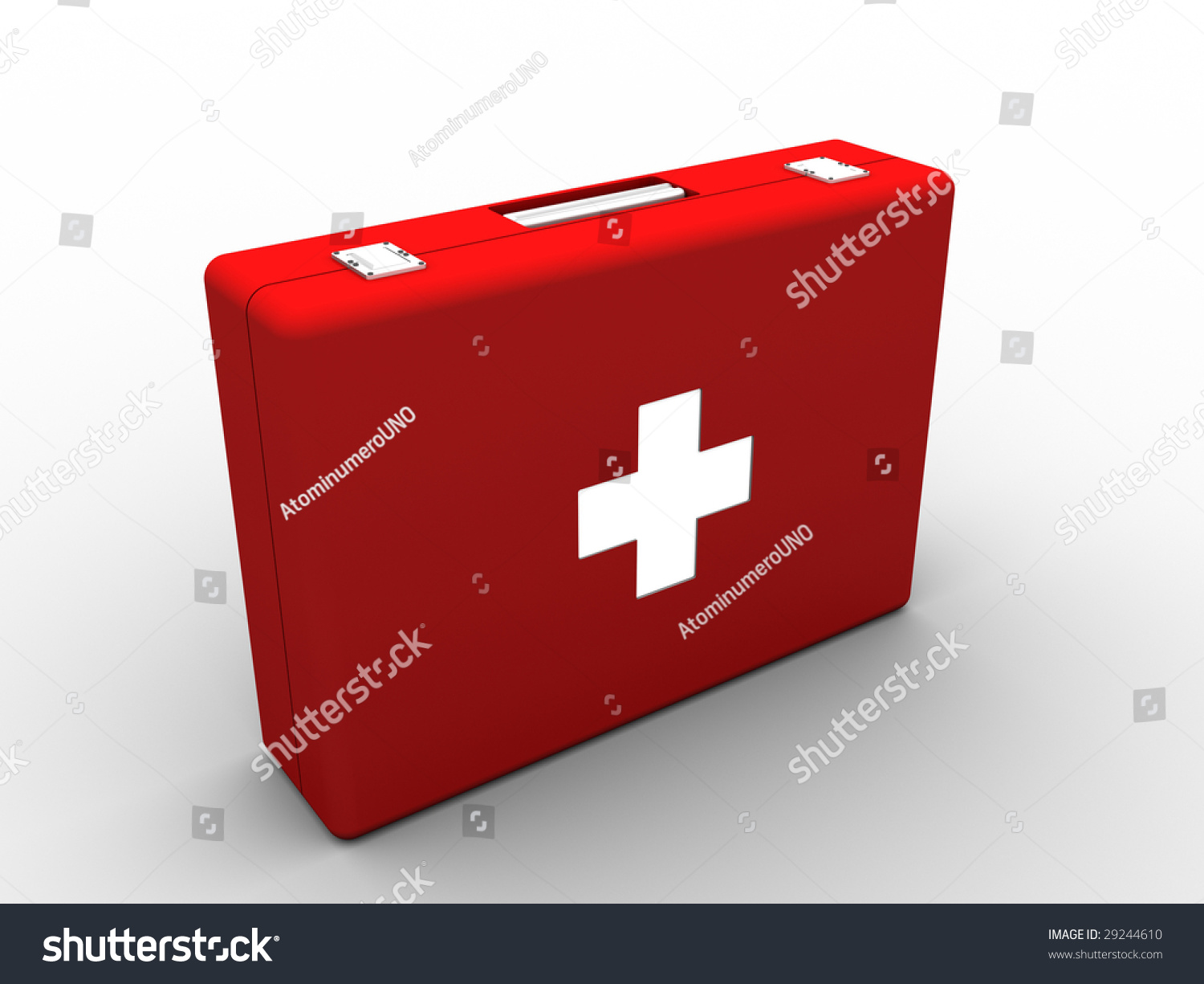 red medical background - photo #31