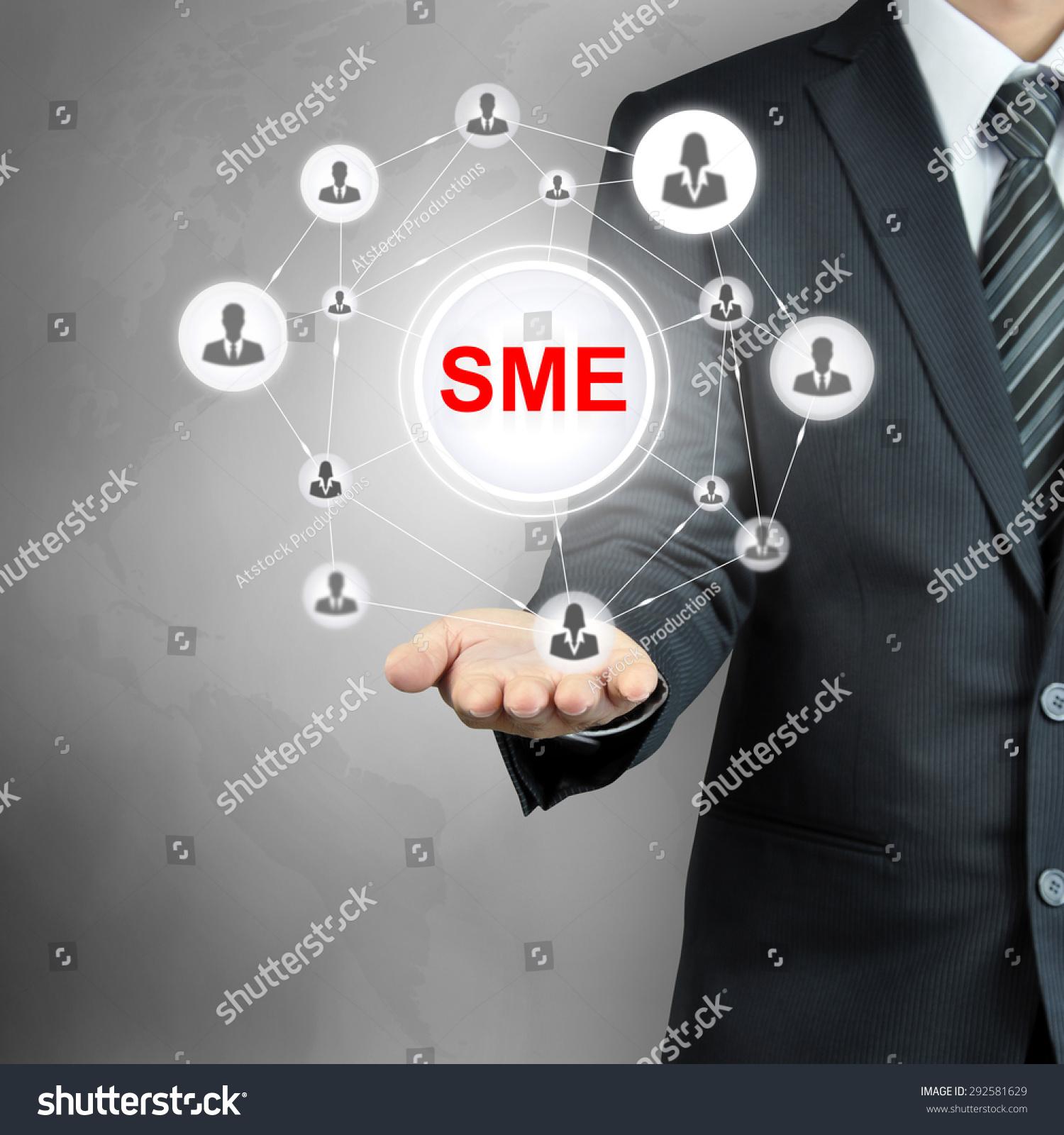 distribution of virtual marketing essay