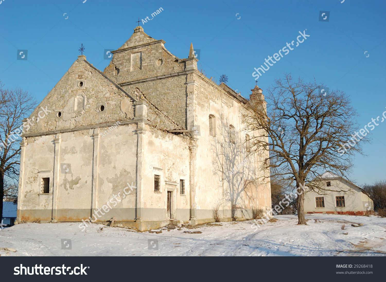 a history of the catholic church in the middle ages This middle ages and the church presentation is suitable for 7th - 8th grade several comprehension activities relate to the roman catholic church during the medieval age, including.