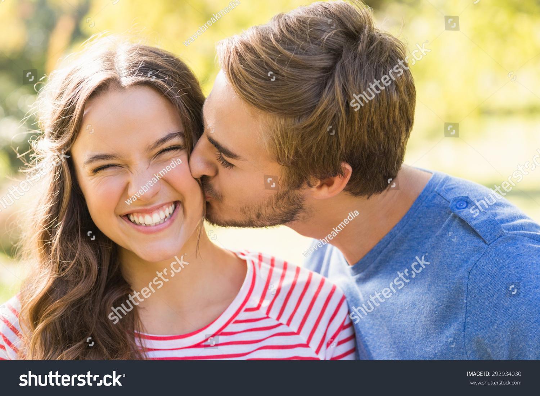 suudella vapaa dating site cs mennä ratkaisemaan matchmaking valtion