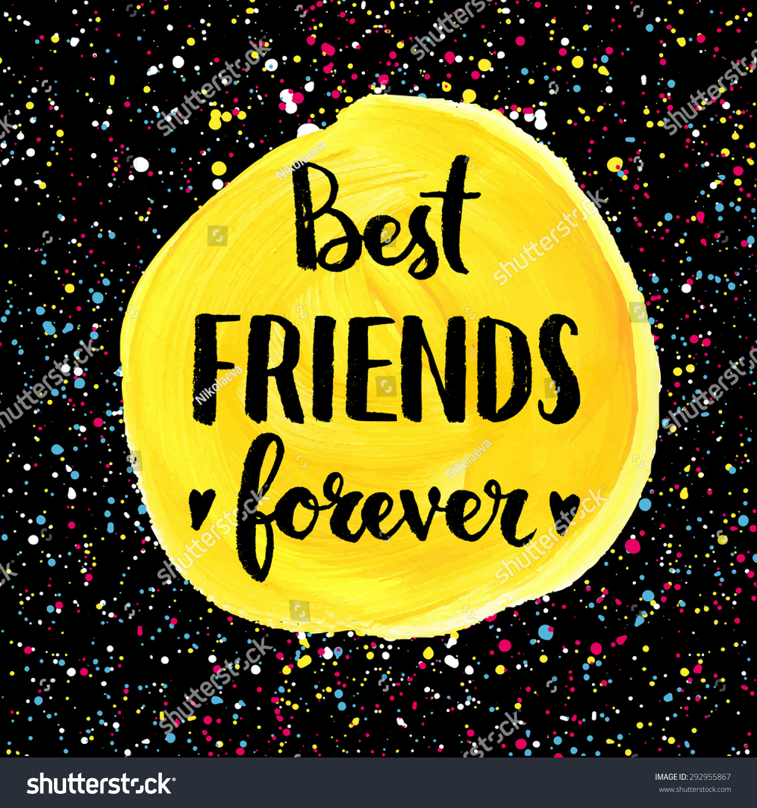 Friends Forever Quotes Best Friends Forever Quotes Layouts Backgrounds Best Friends