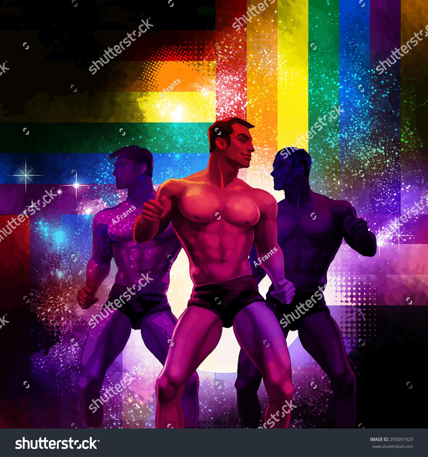 gay guys ucking