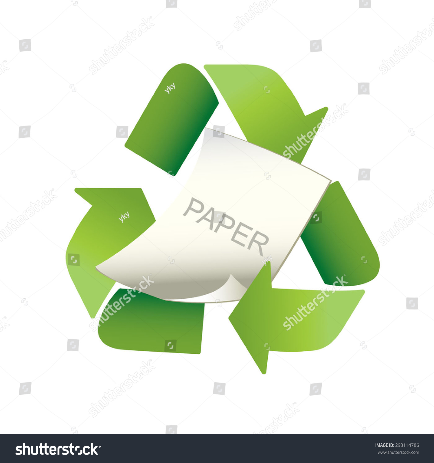 paper recycling terminology Basic paper recycling process terms online course description: this course module was developed by coastal alabama community college under a grant by the national.