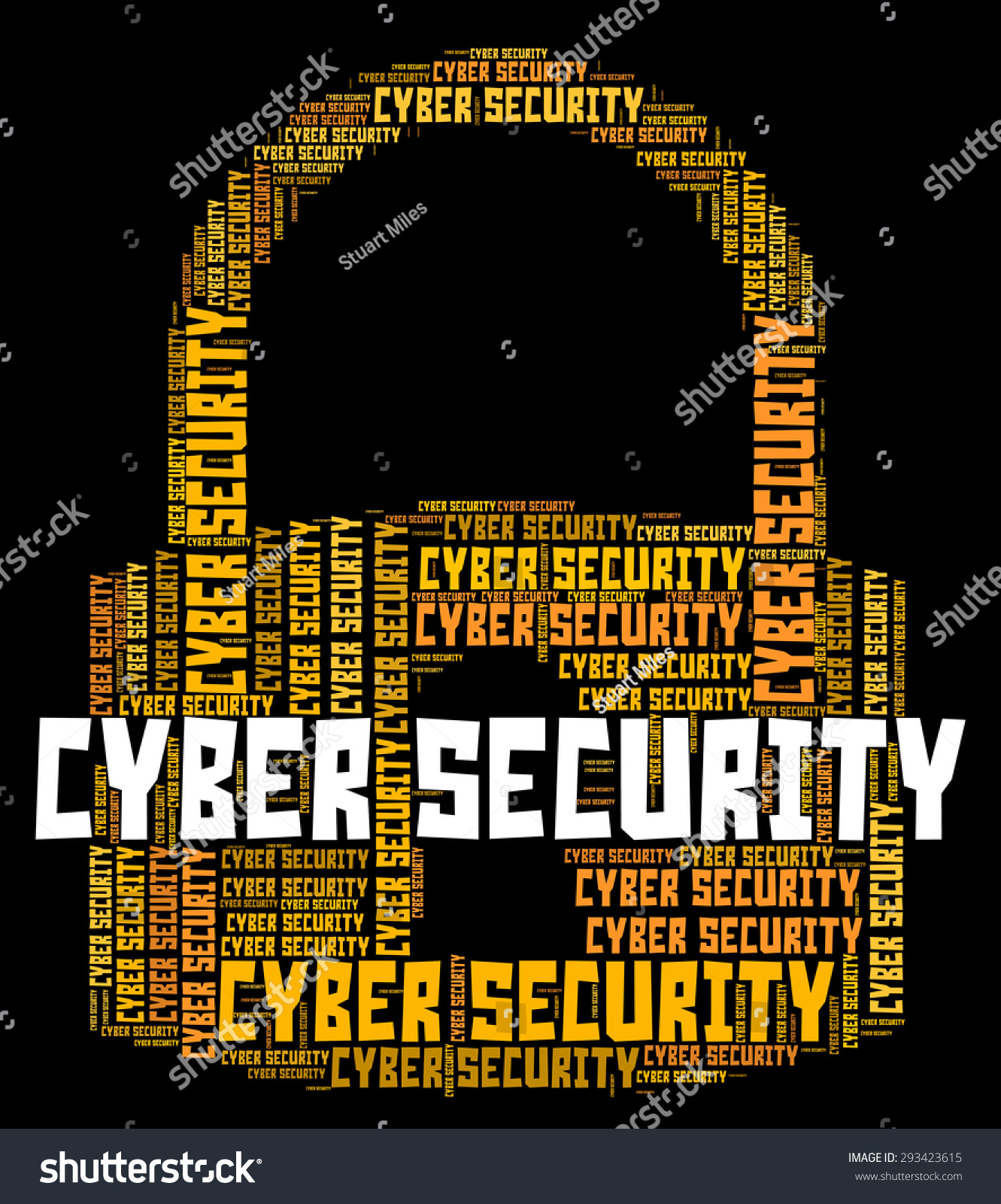 security and privacy problems over the world wide web Privacy issue gains importance as the presence of internet in our life increases  and  era of the internet and the world wide web' this implies.