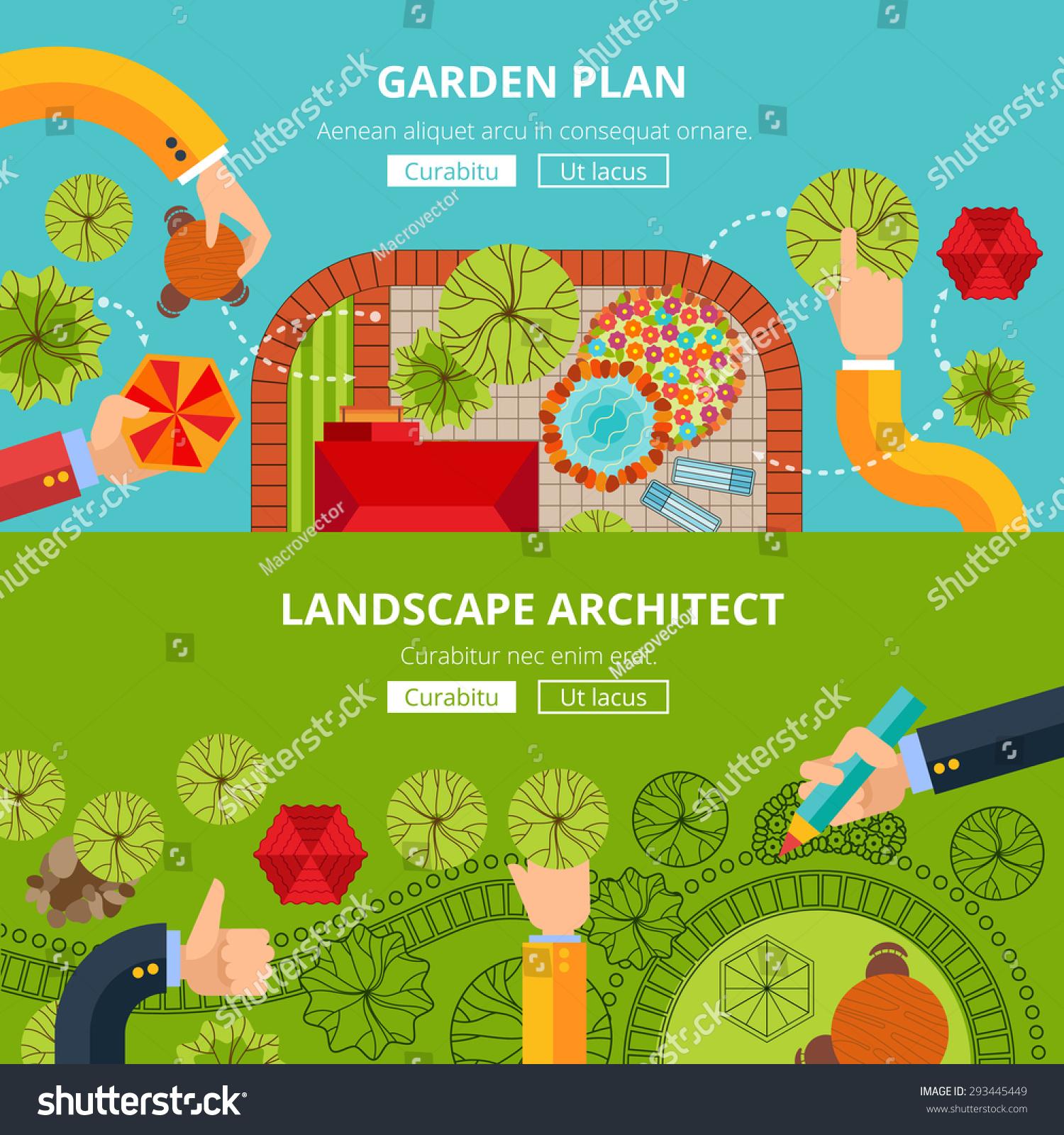 Inspirational Professional Landscape Design software