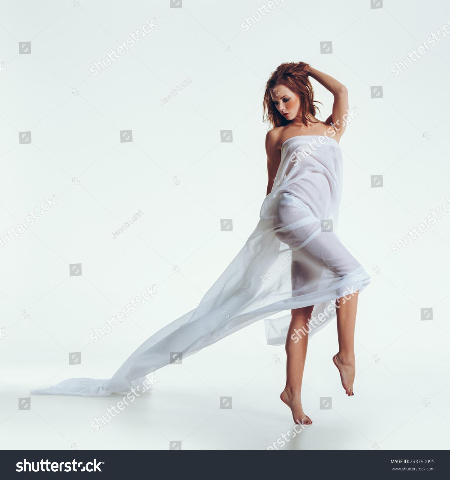 Similar Full length nude model congratulate