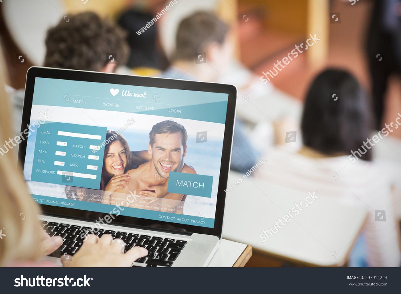 Teacher dating website