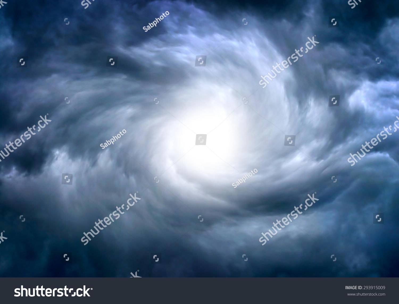 white hole by i0de - photo #15