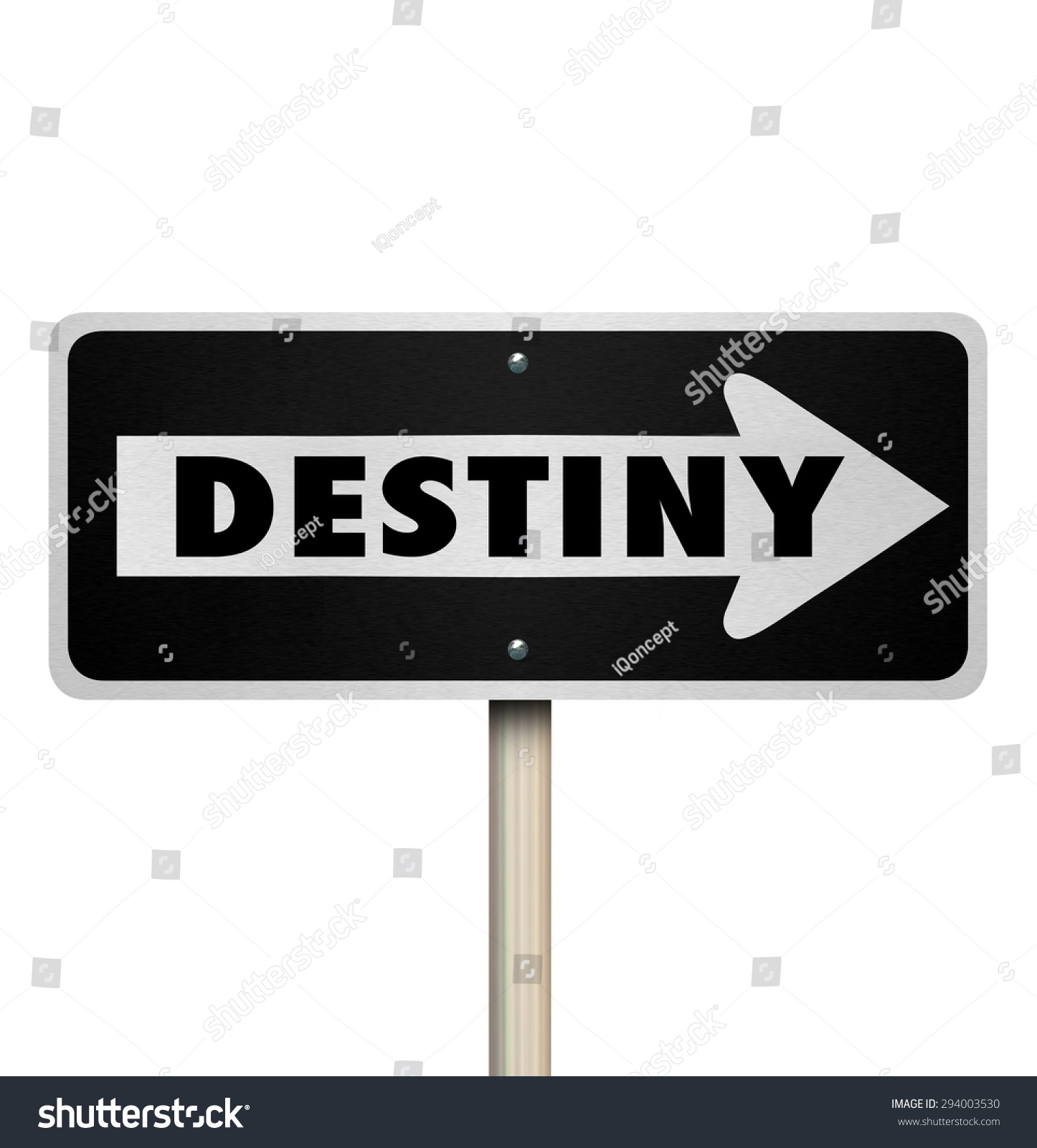destiny how to get the winged word