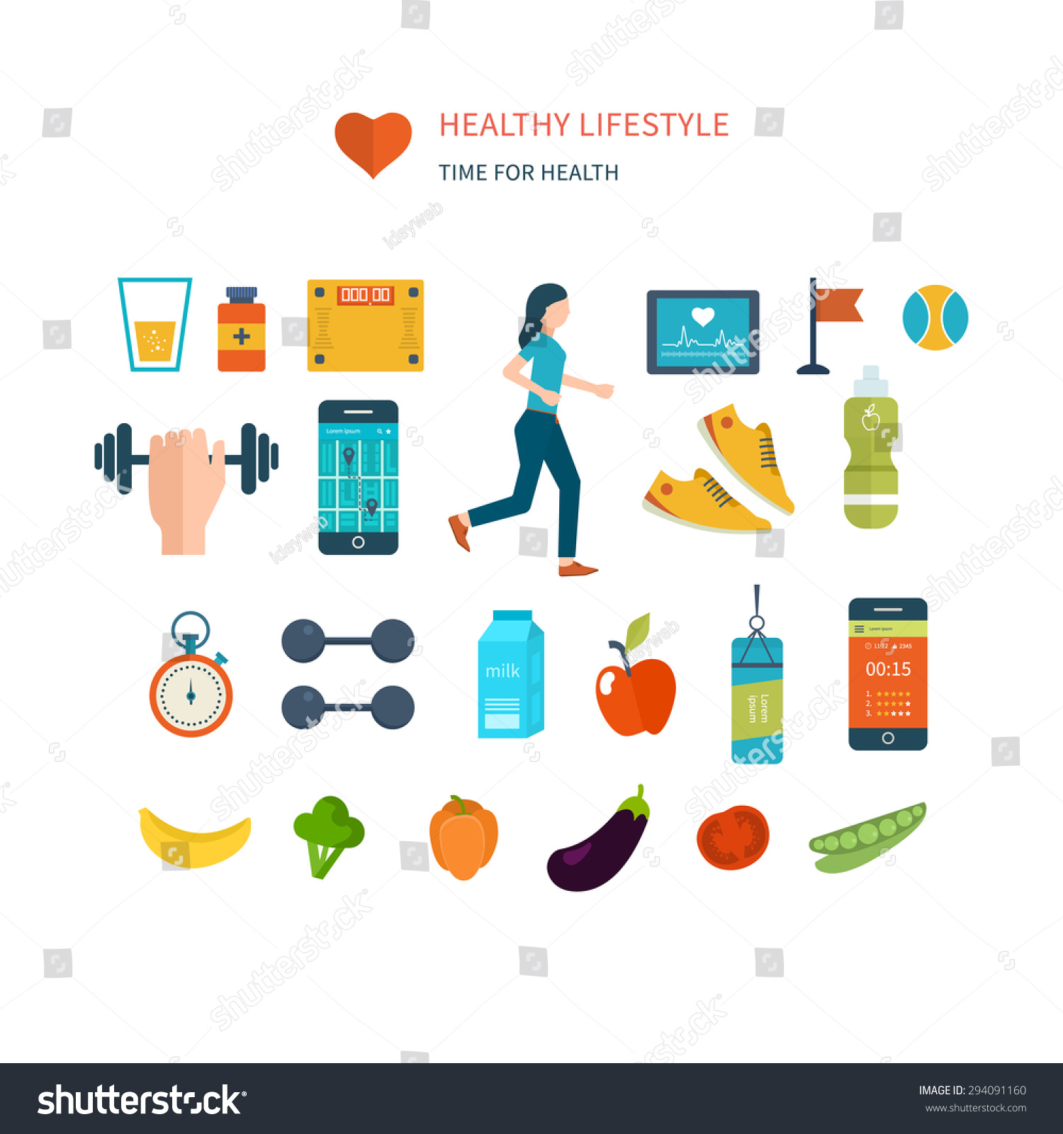 an analysis of the health diet and physical fitness A fitness test, also known as a fitness assessment, is comprised a series of exercises that help evaluate the health and physical status of an individual.