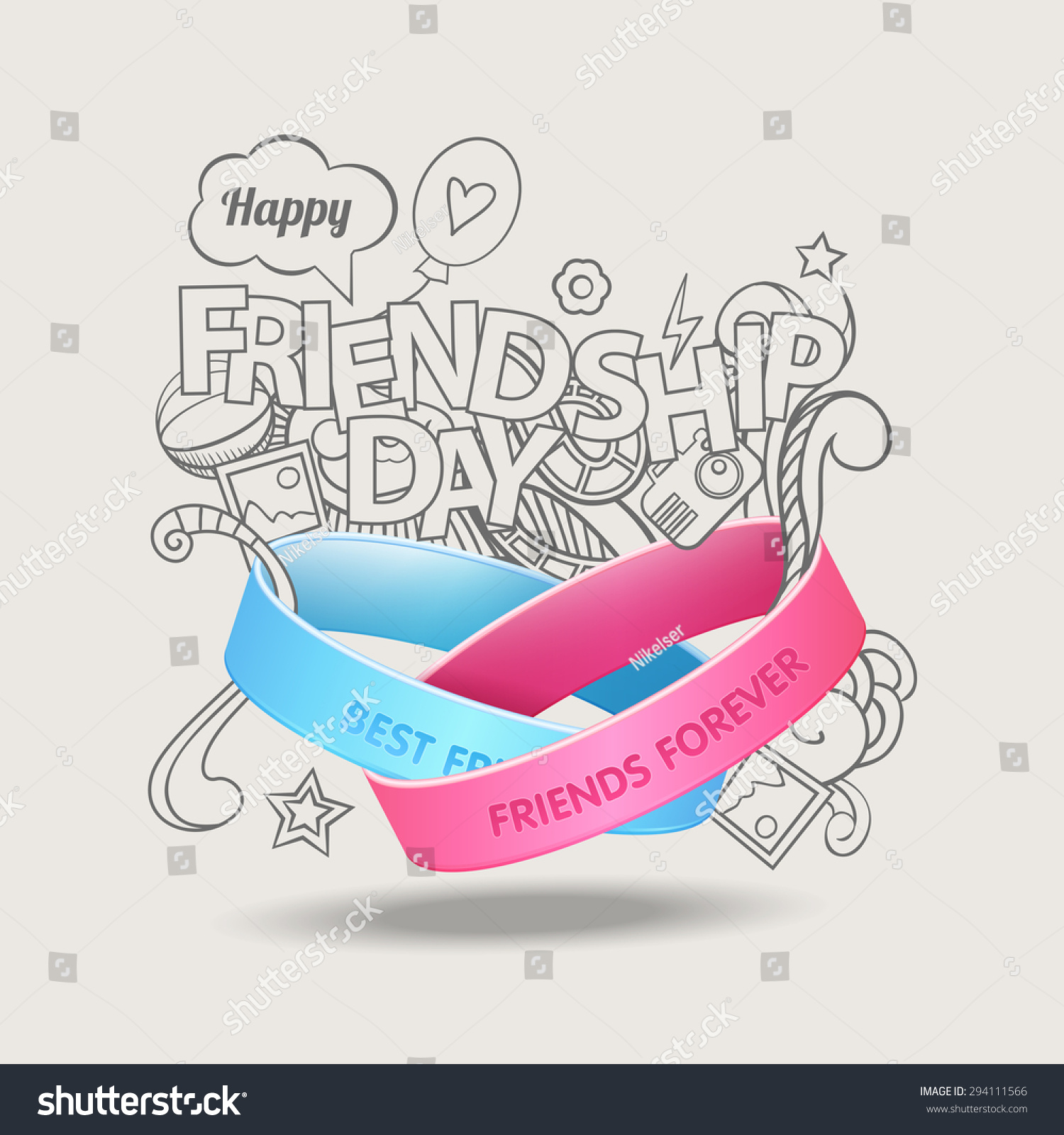 new bands friendship happy images day wallpaper