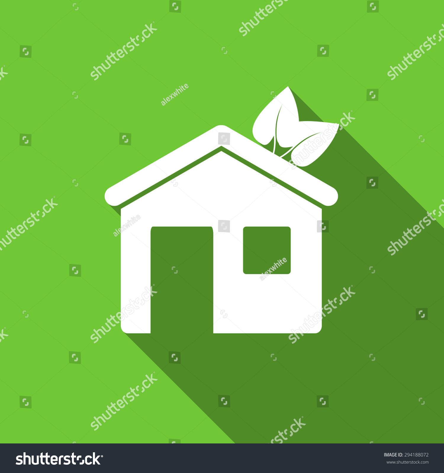 House Design Web App Home Photo Style