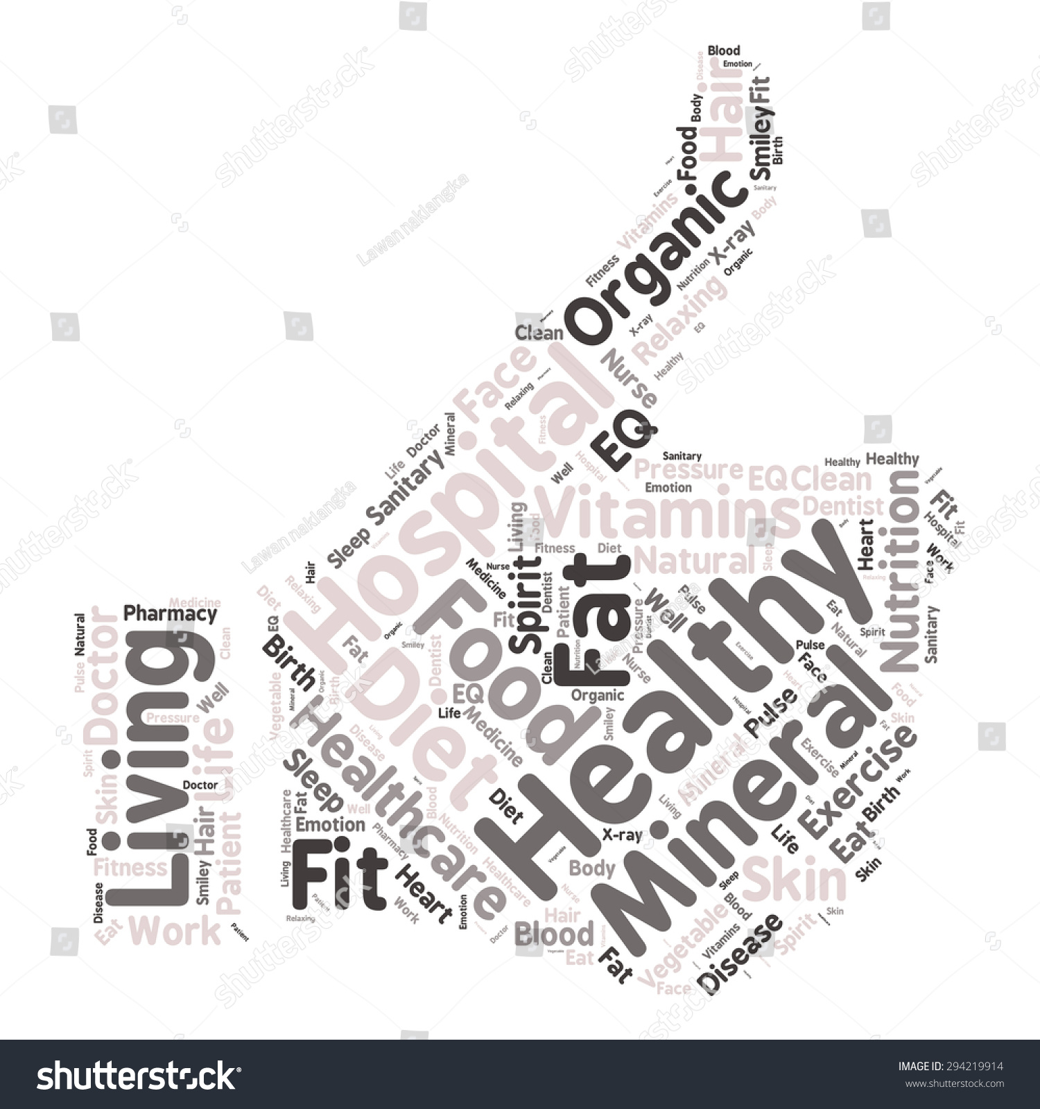 concept or conceptual abstract word cloud on white background as