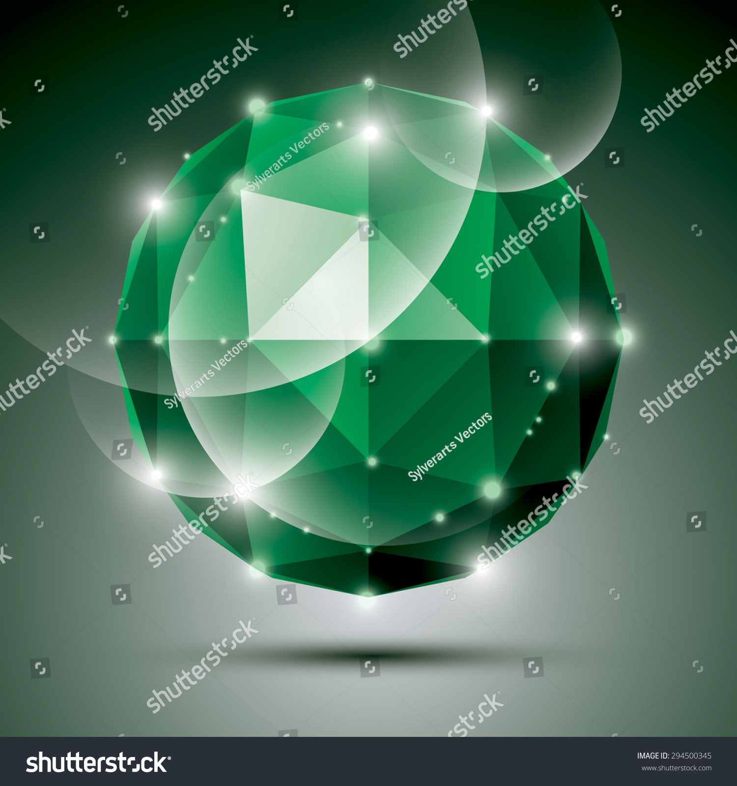 engraving stone depositphotos emerald color label gem illustration precious poster stock vintage vector