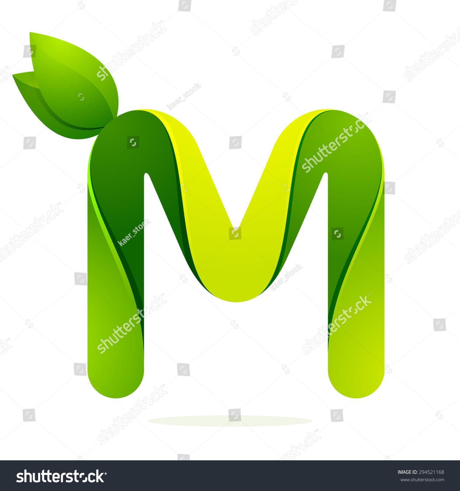 green m logo wwwimgkidcom the image kid has it
