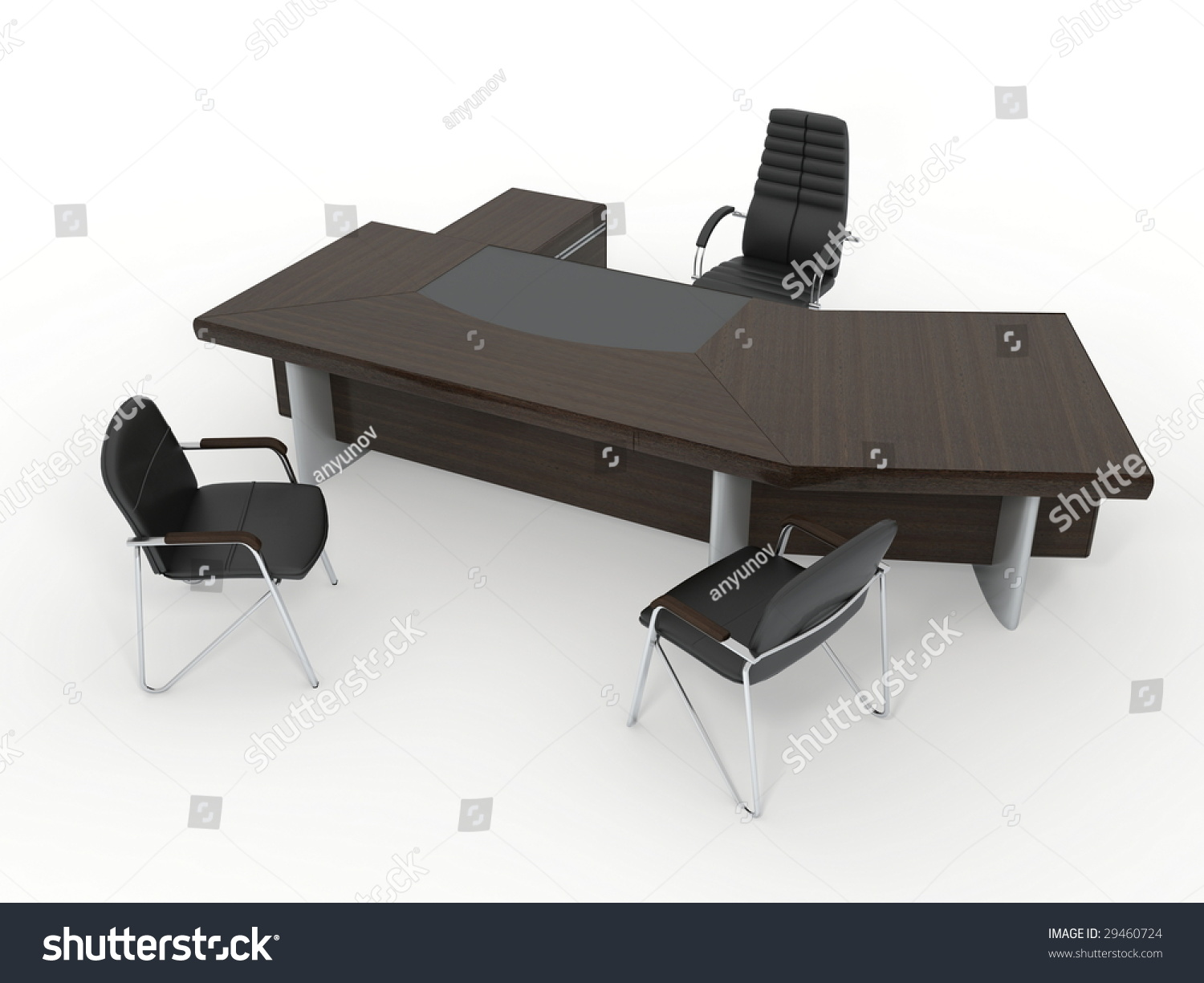 31 Lastest Office Furniture White Background