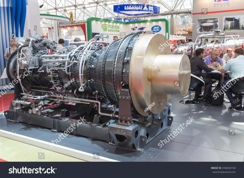 Diesel Engines and Spare Parts - Diesel Engine Trader