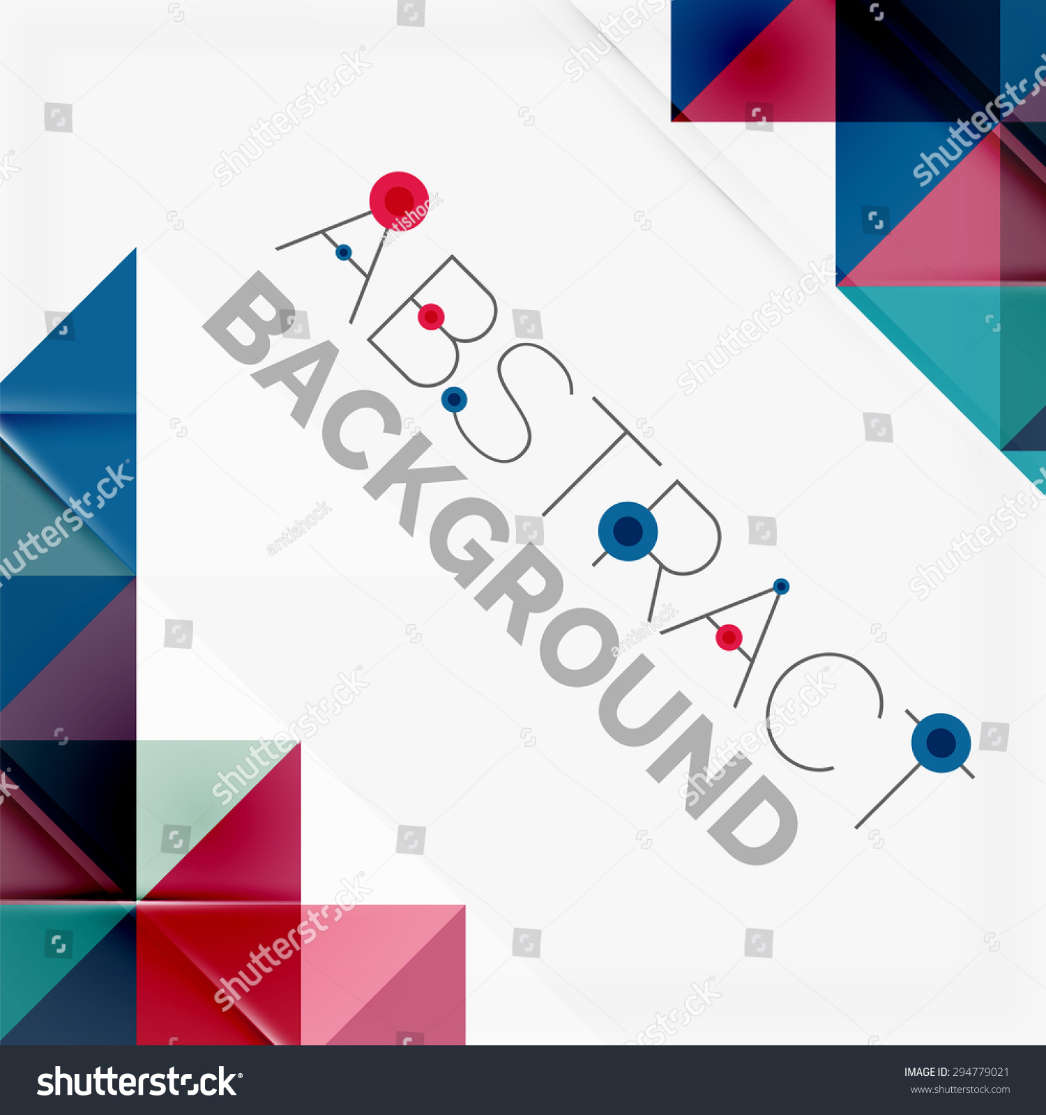 Background Book and Shape Graphics Designs amp Templates