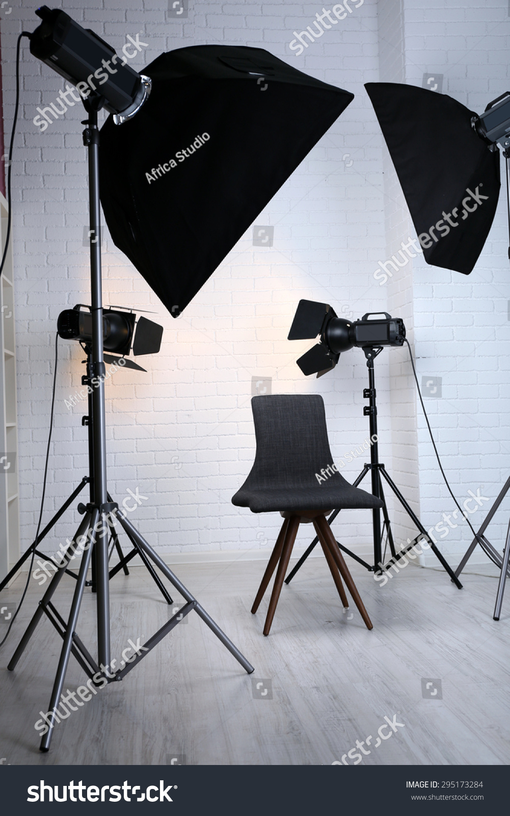 lighting studio accessories photography silver electronics black photographic from stand photo consumer shipping equipment free in on item umbrella kit
