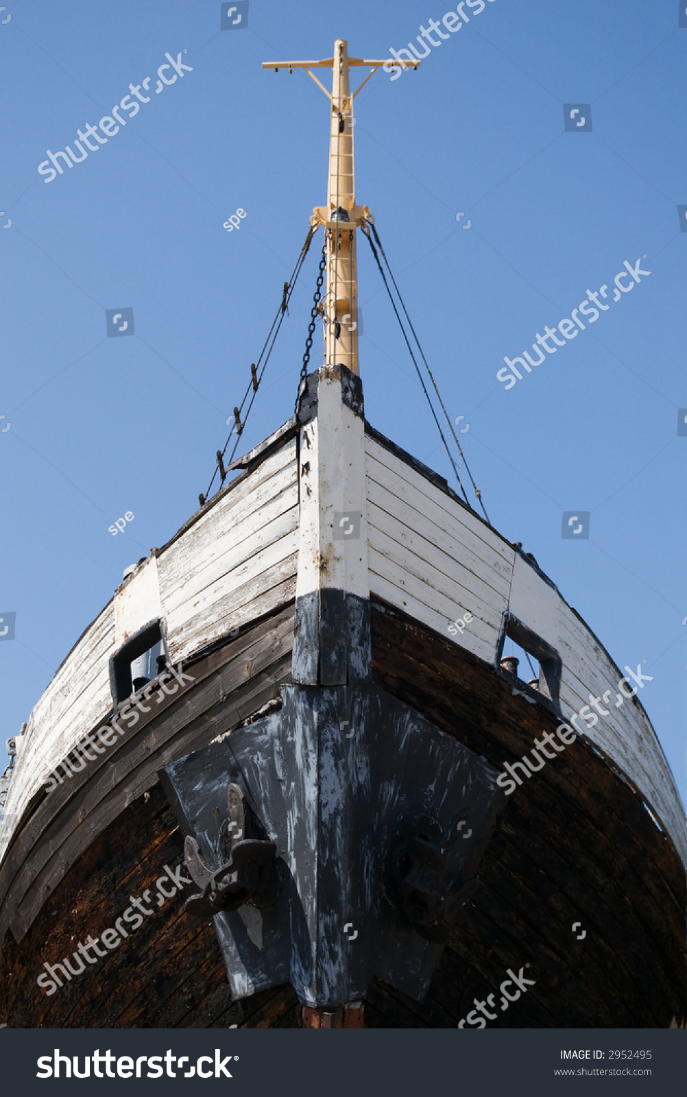 Ship Bow Wave Stock Photos & Ship Bow Wave Stock Images - Alamy