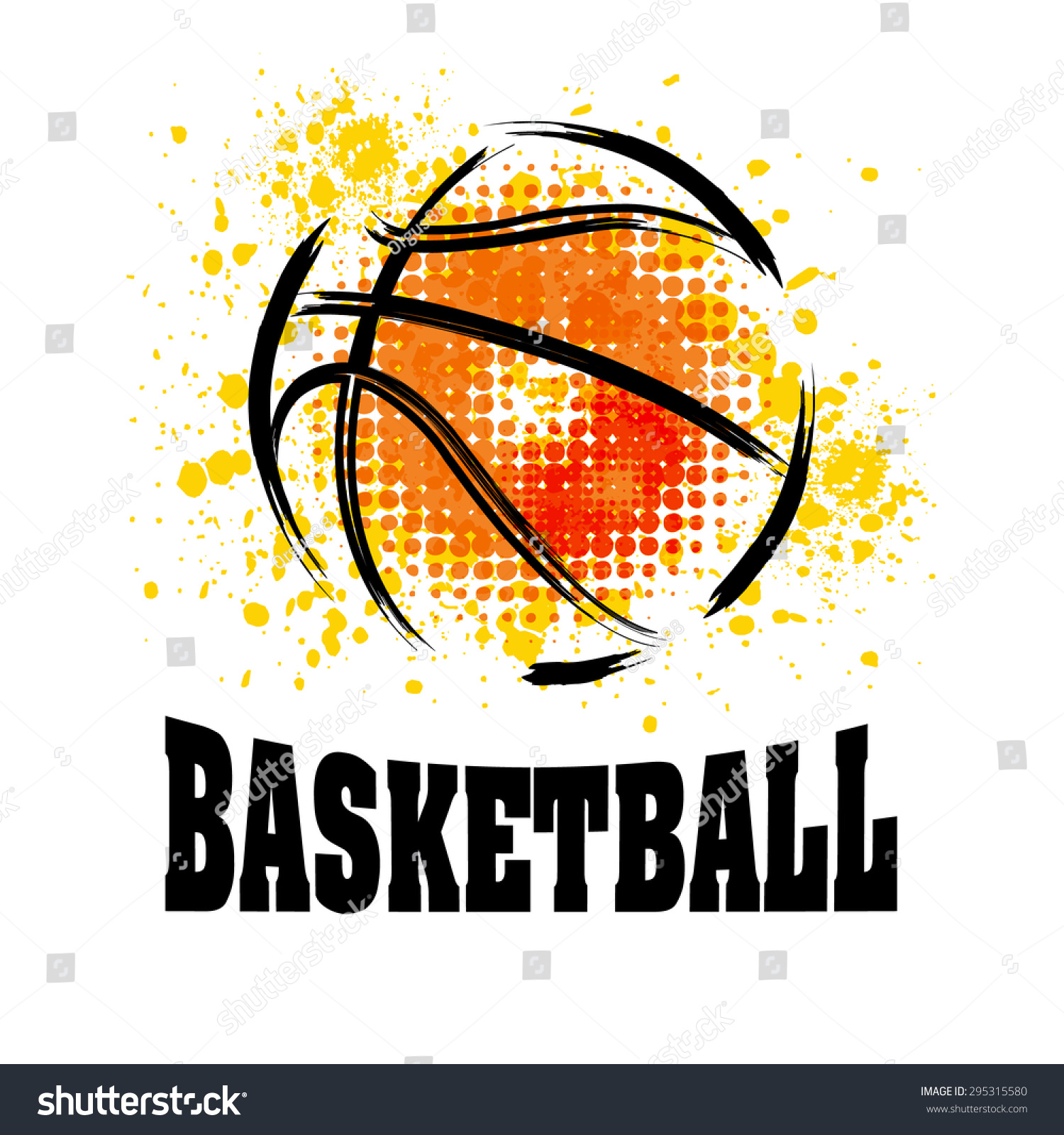 basketball t shirt design editor 56
