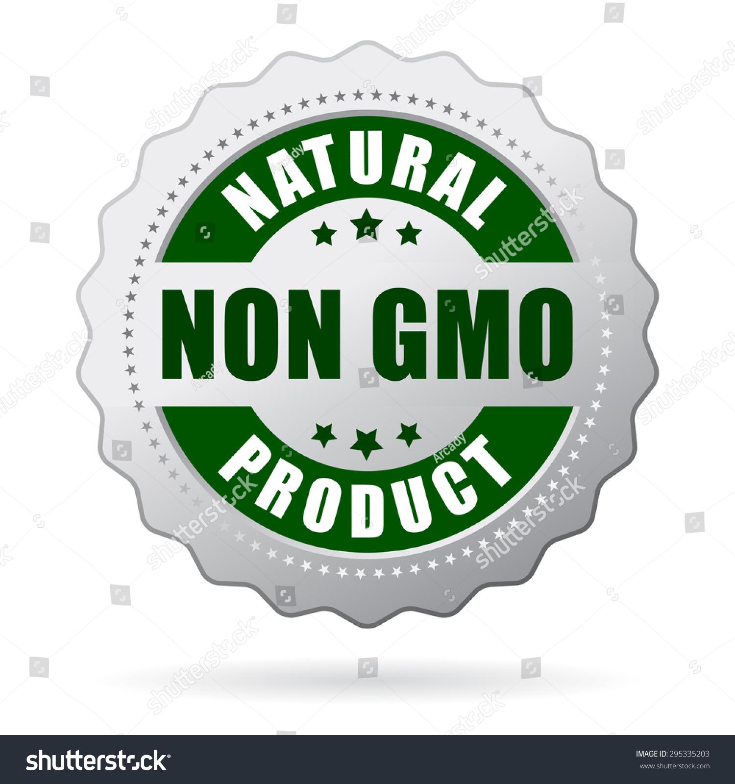 Non gmo product icon stock vector 295335203 shutterstock non gmo product icon buycottarizona Images
