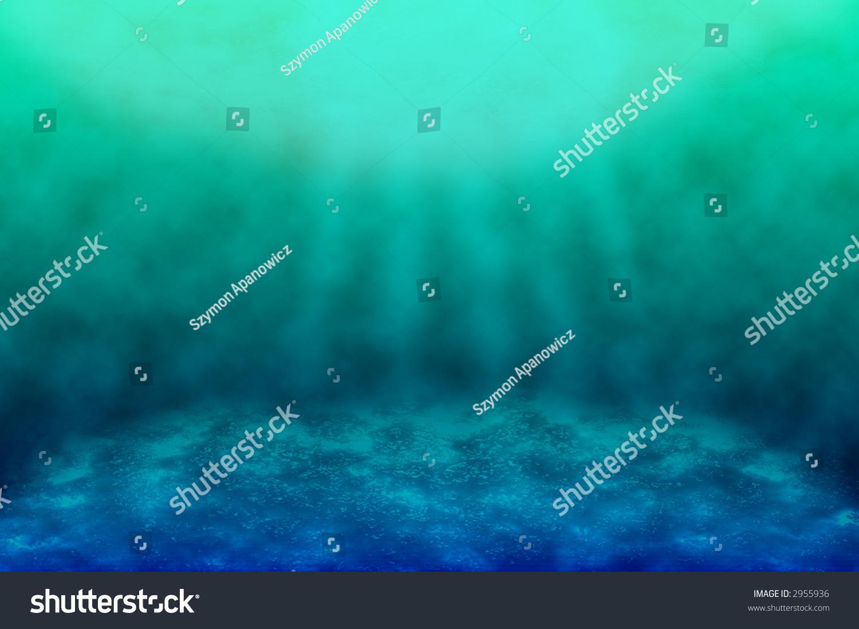 Underwater Texture Stock Photo 2955936 Shutterstock
