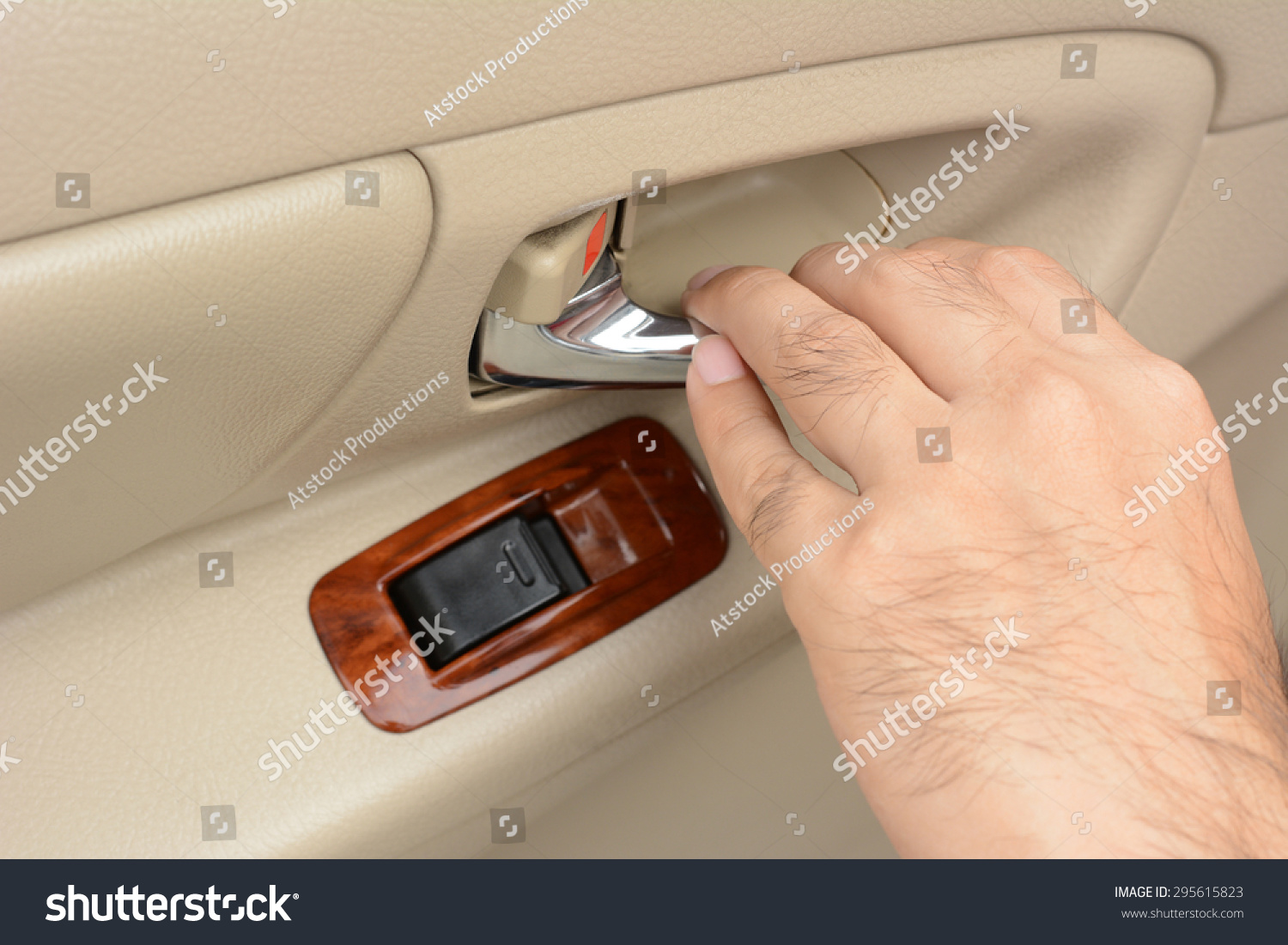 Interior Car Door Handles Car Door Handle Parts Images Interior