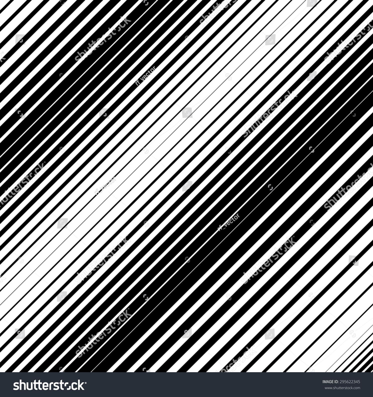 Line Texture Pattern : Parallel diagonal slanting lines texture pattern stock