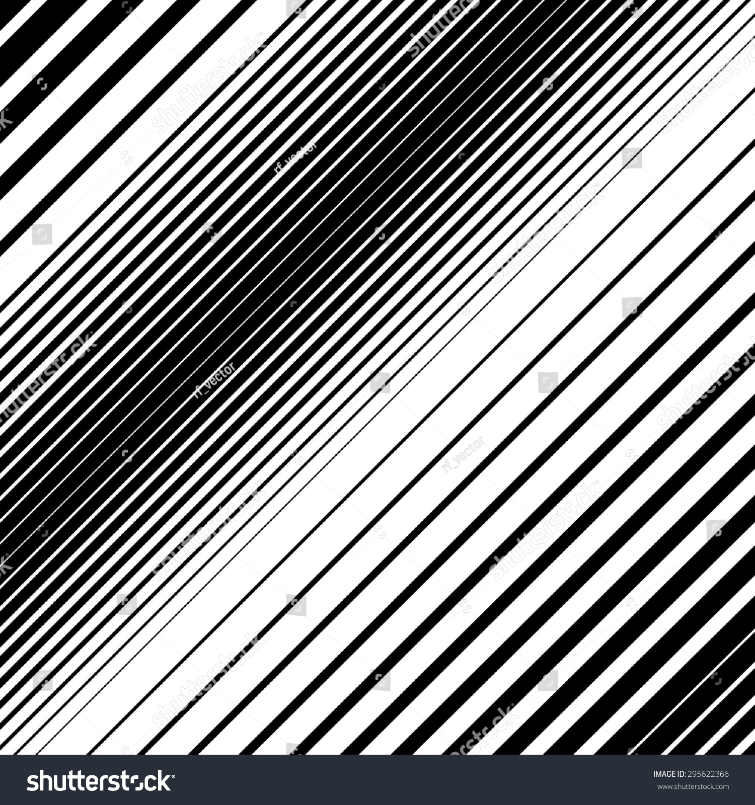 Line Texture Background : Parallel diagonal slanting lines texture pattern stock