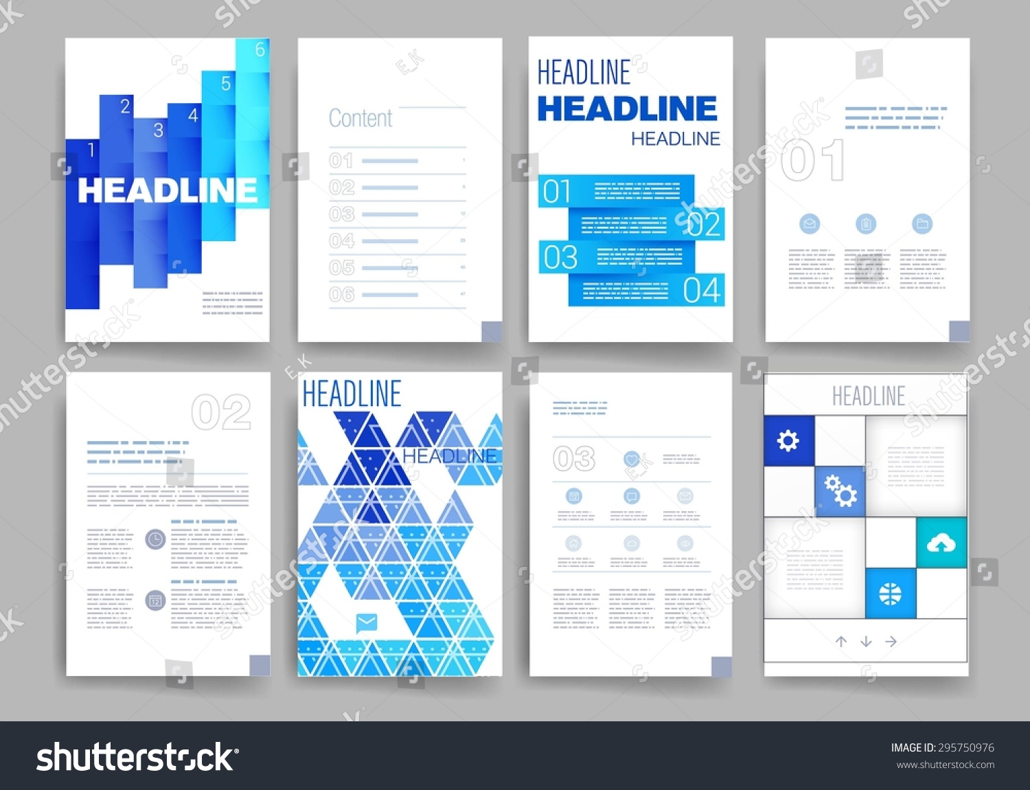 Cute 1 Year Experience Java Resume Format Thick 1 Year Experience Resume Format For Java Developer Solid 1.5 Button Template 10 Words Not To Put On Your Resume Young 100 Winning Resumes For Top Jobs Pdf Red2 Page Resumes Ok Royalty Free Brochure Design Template Set. Templates\u2026 #295750976 ..