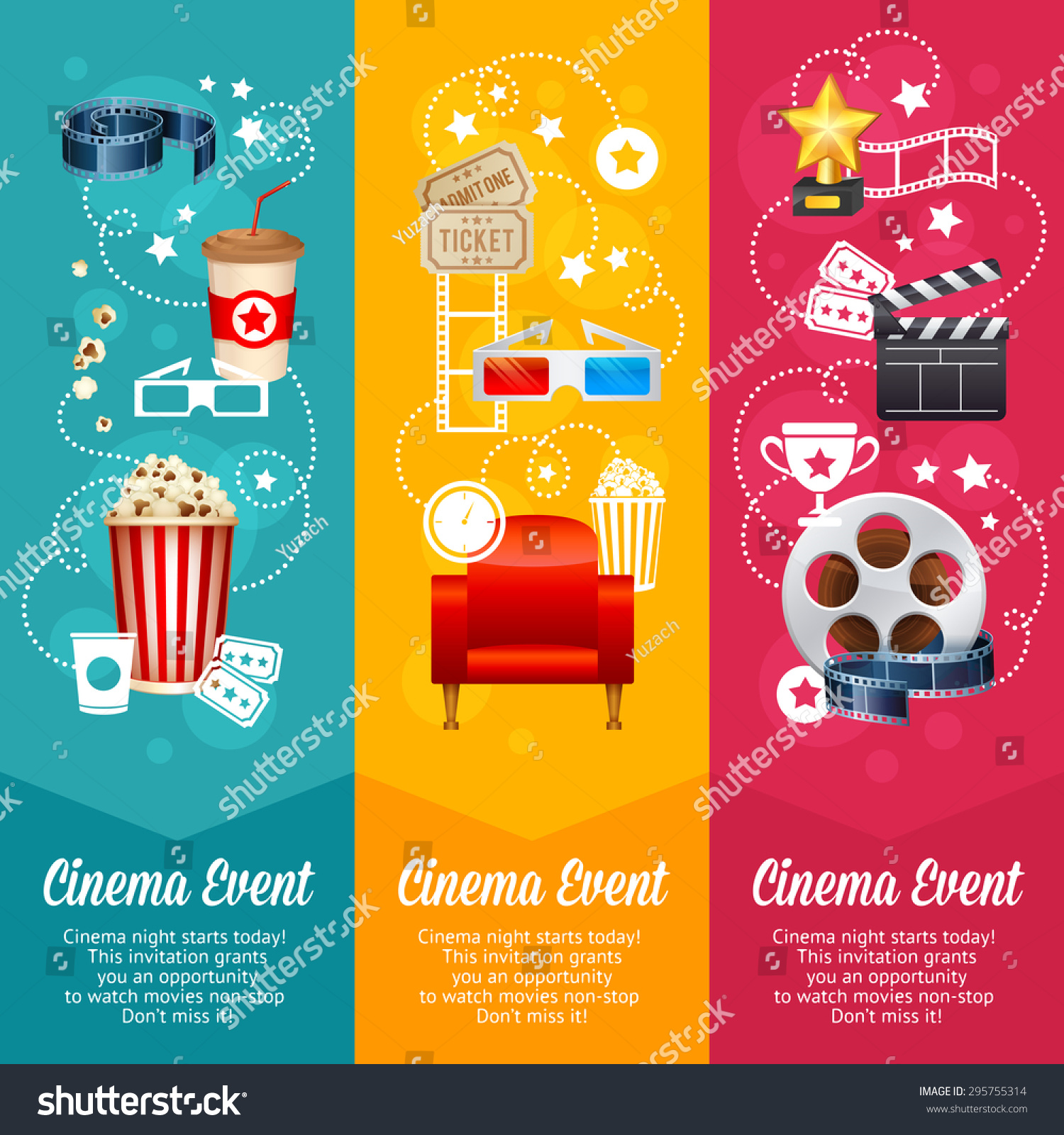 Great 1099 Template Excel Huge 1099 Template Word Shaped 2014 Monthly Calendar Templates 2015 Template Calendar Young 3d Animator Resume Templates Brown3d Character Modeler Resume Realistic Cinema Movie Poster Template Film Stock Vector 295755314 ..