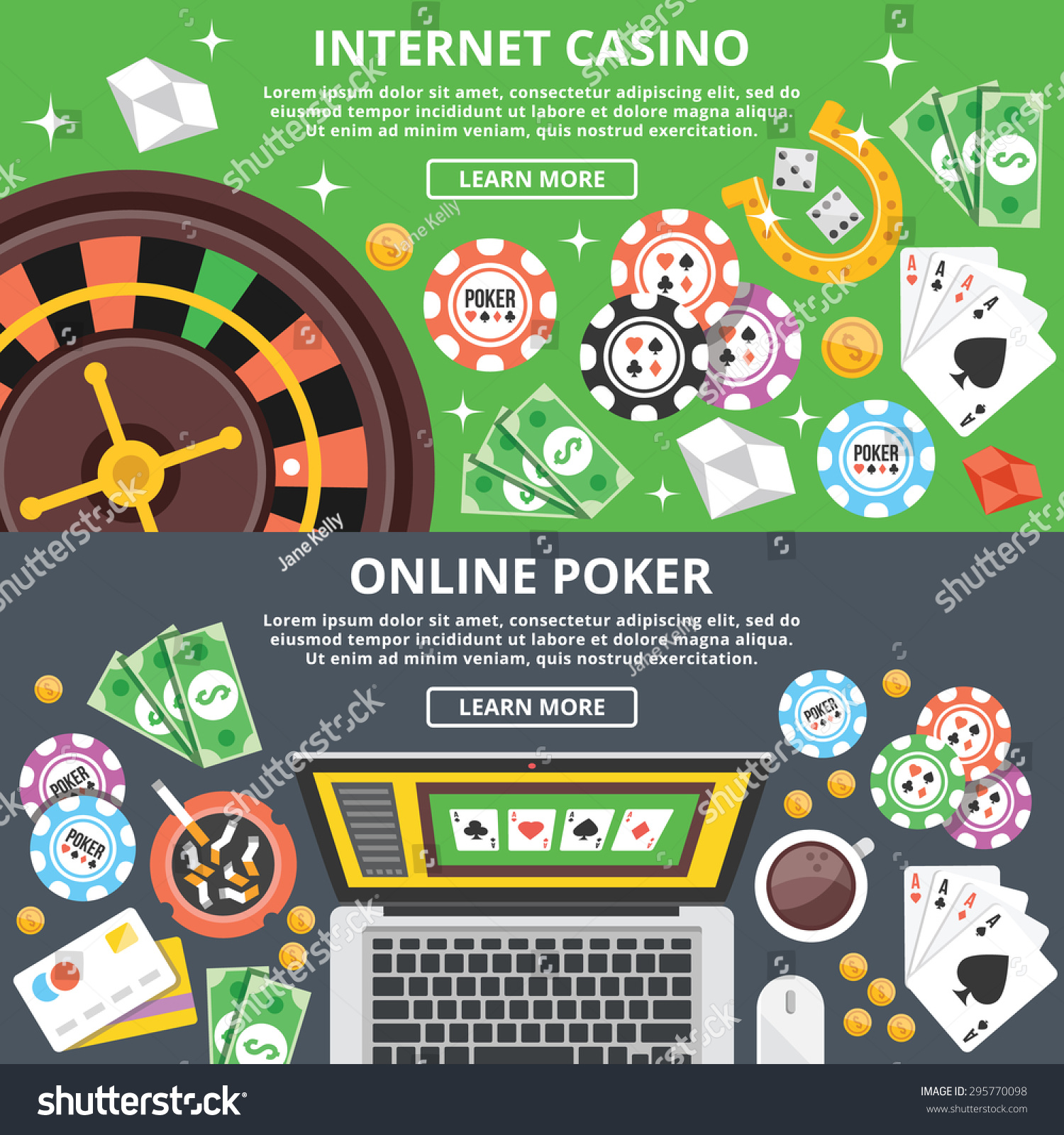 online casino video poker onlinecasino deutschland