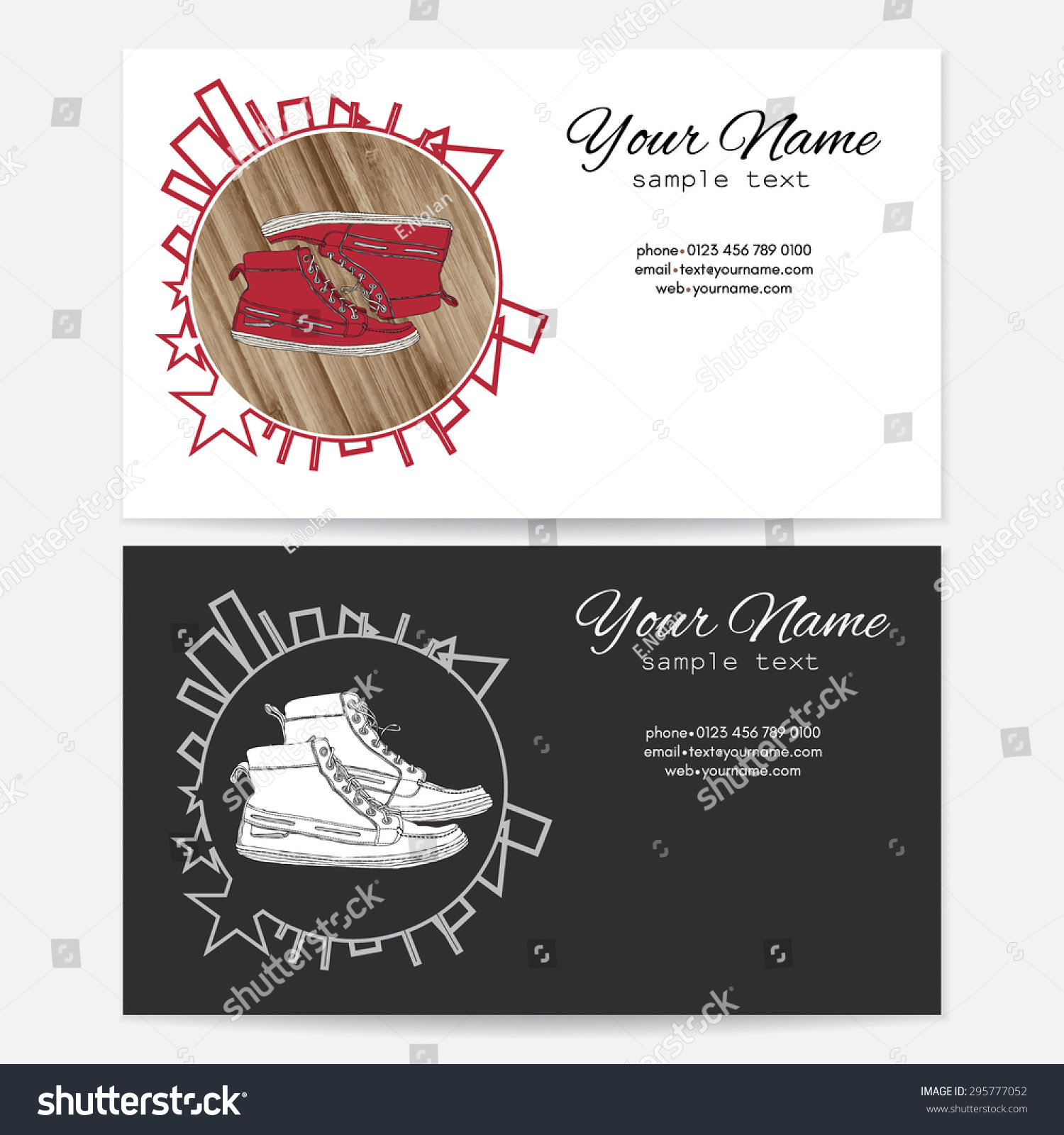 Fine Stores That Make Business Cards Ideas - Business Card Ideas ...