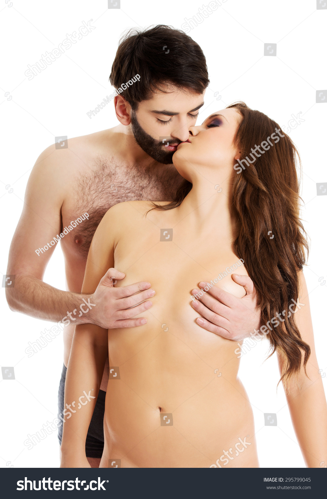 karla prime naked boobs and pussy image
