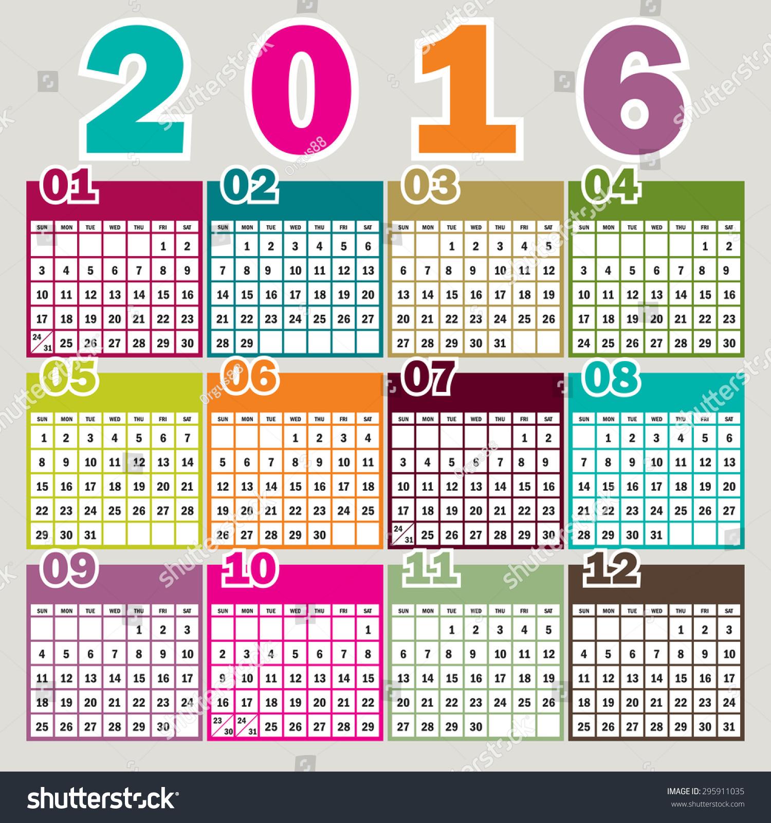 public holidays cambodia 2016 pdf