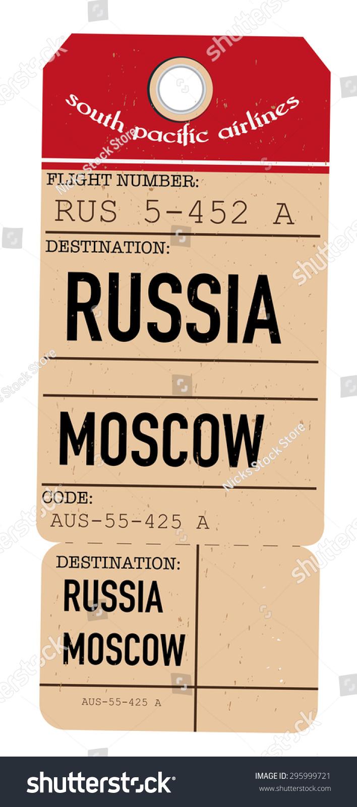 russland visum beantragen kalmykia, Einladung