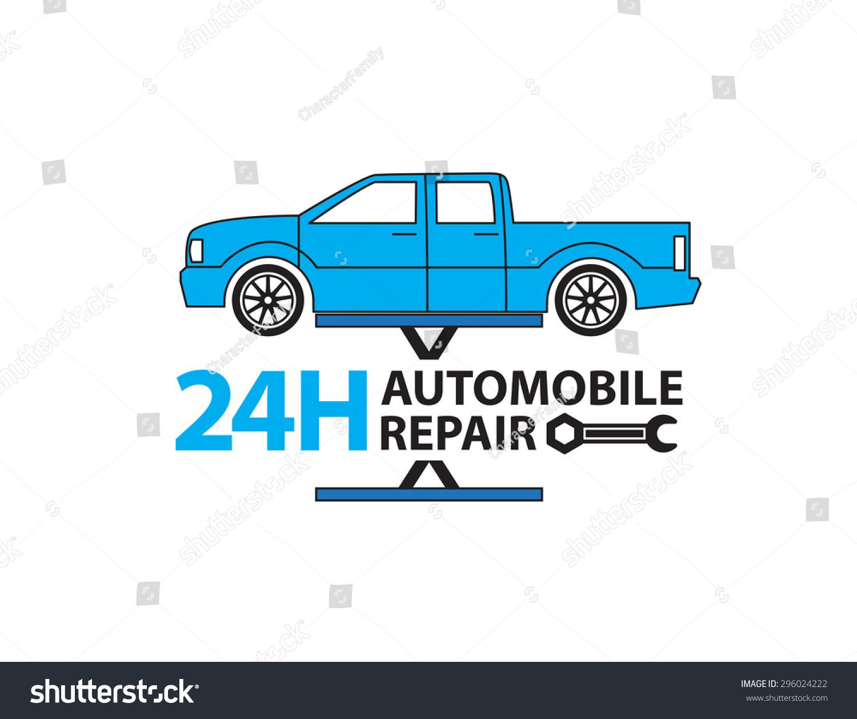 Garage Repair Service : Mechanic truck service autos we