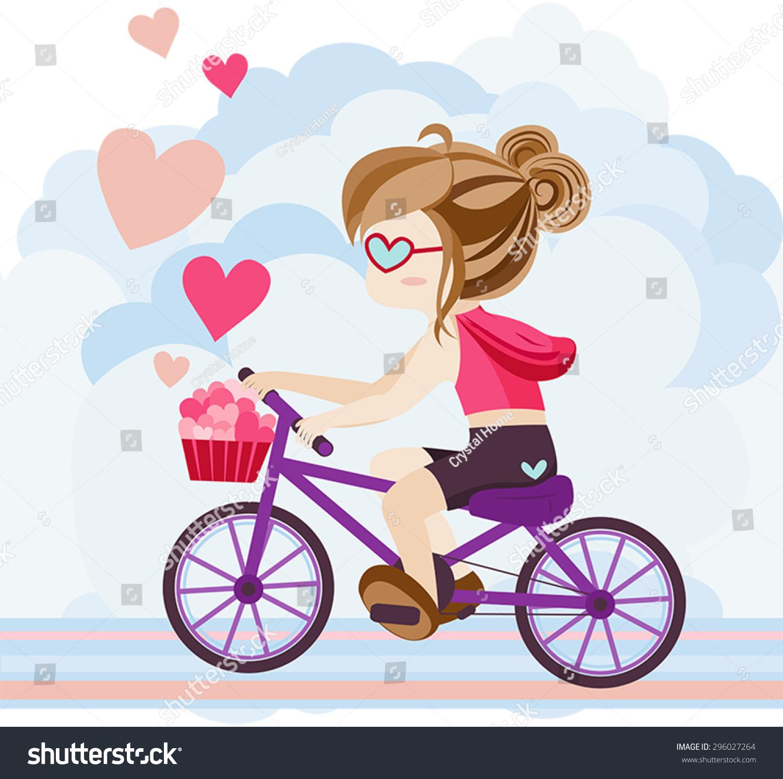 cartoon Girl Love Wallpaper : Image Gallery love cute cartoon girls