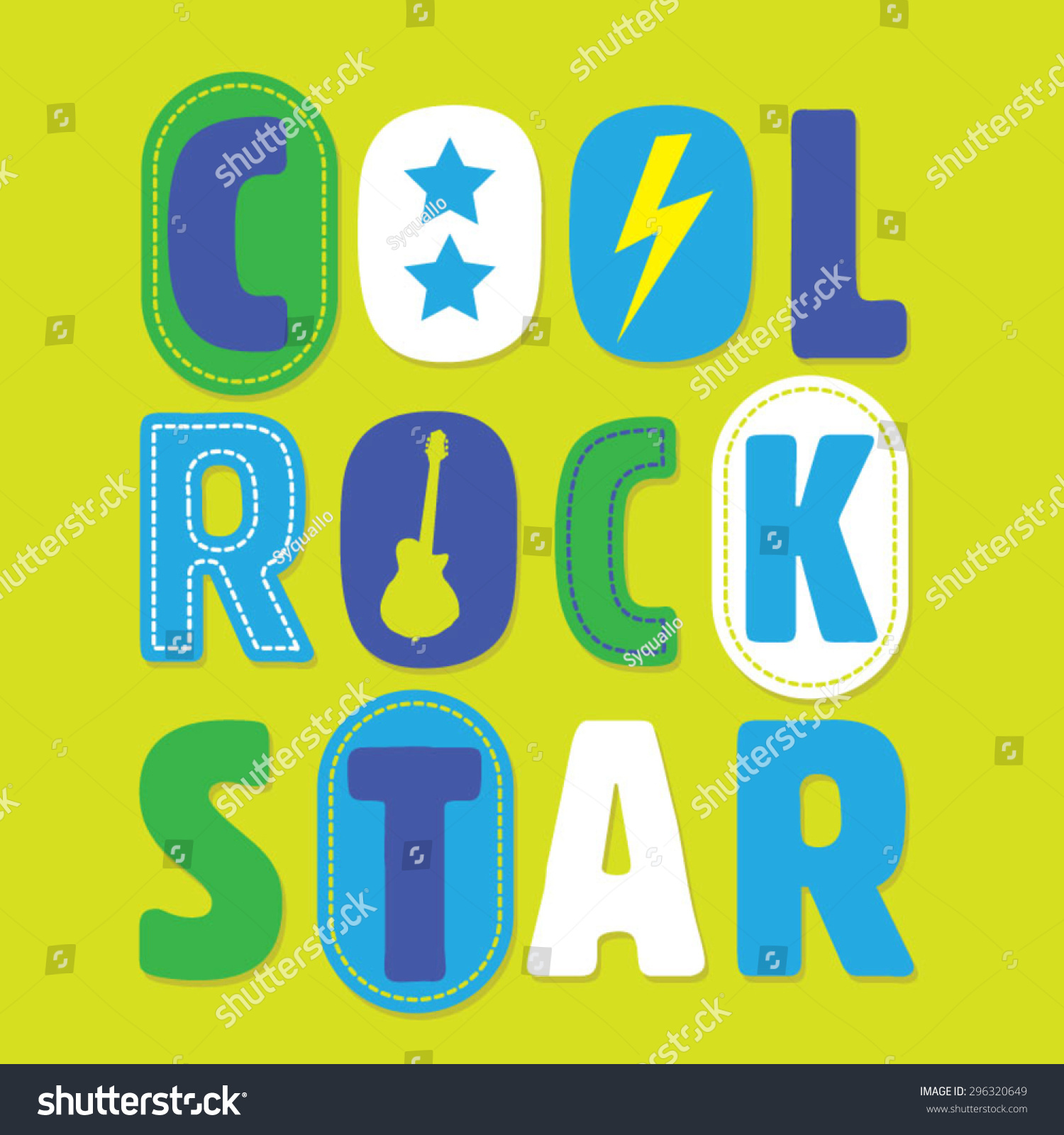 Image Result For Free Music Rock