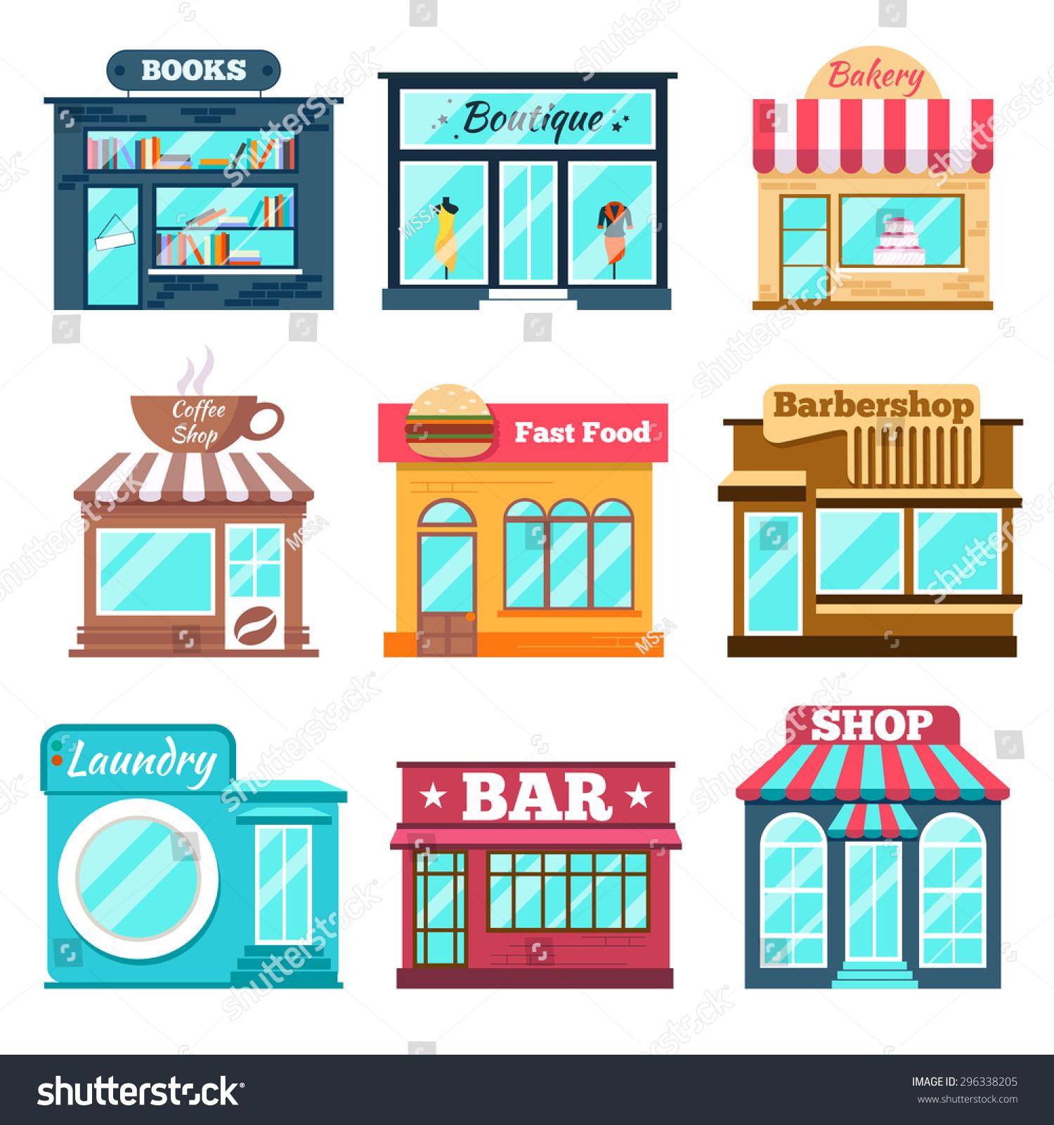 shop Das Einzelrisiko und
