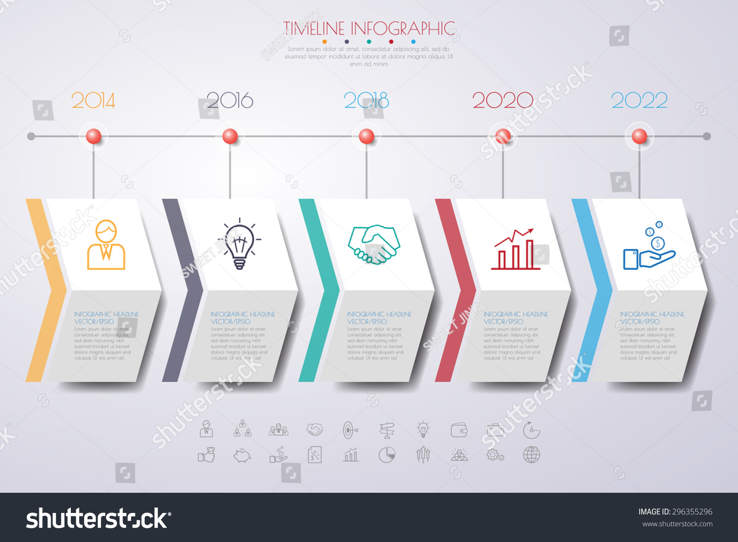 conceptual system design essay Concept systems incorporated brings organizations working on any collaborative initiative superior processes for capturing group wisdom from different points of view.
