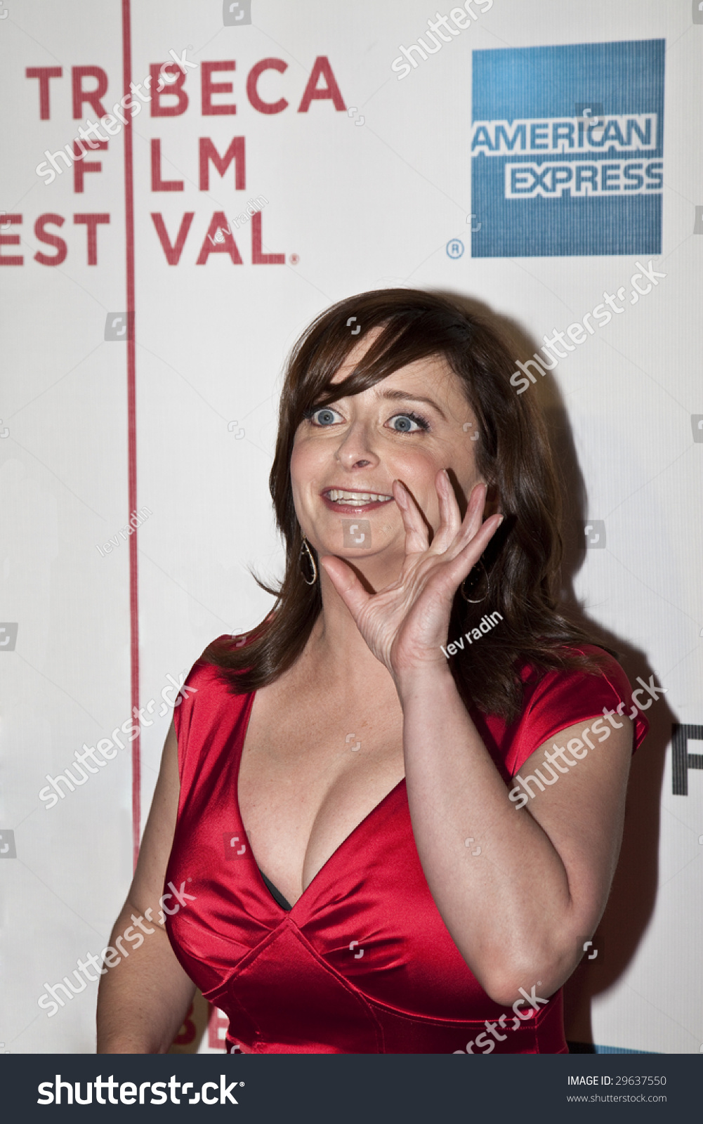 Rachel Dratch Nude Photos 59